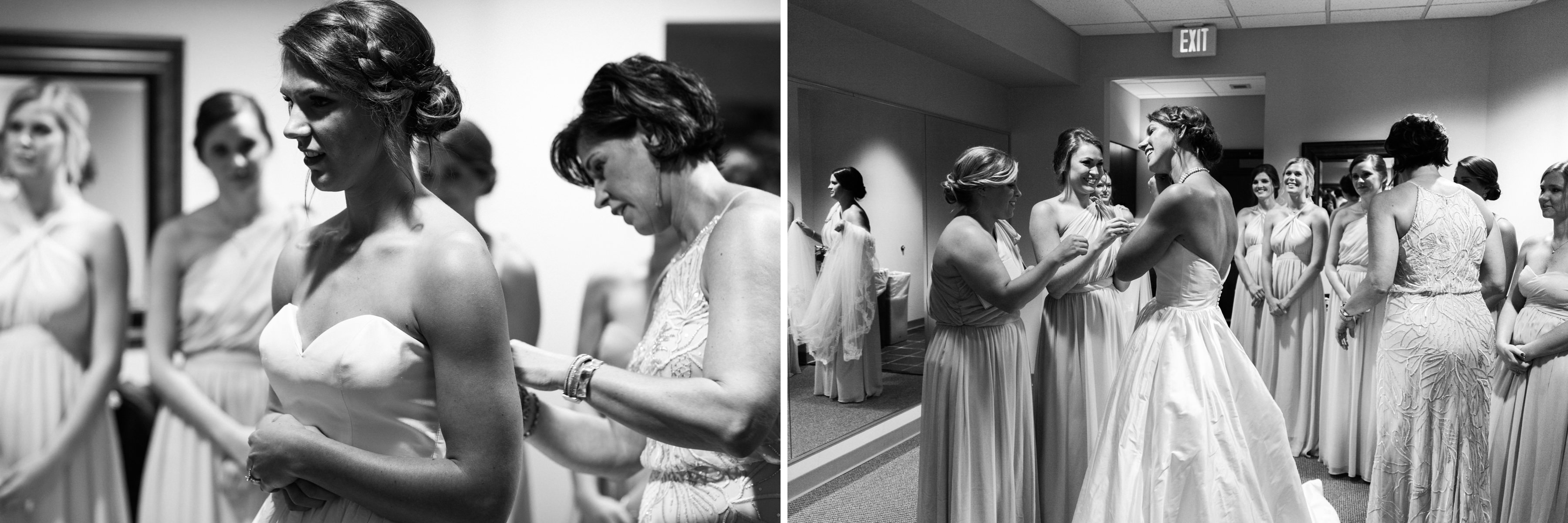 GRISWOLD_WEDDING_BIRMINGHAM_ALABAMA_WEDDING_PHOTOGRAPHY_014