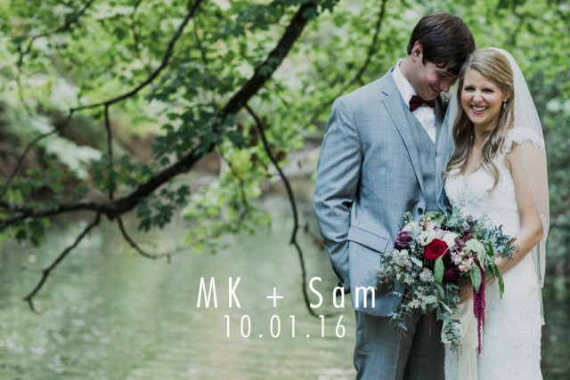 MK_Featured-Image-For-Blog