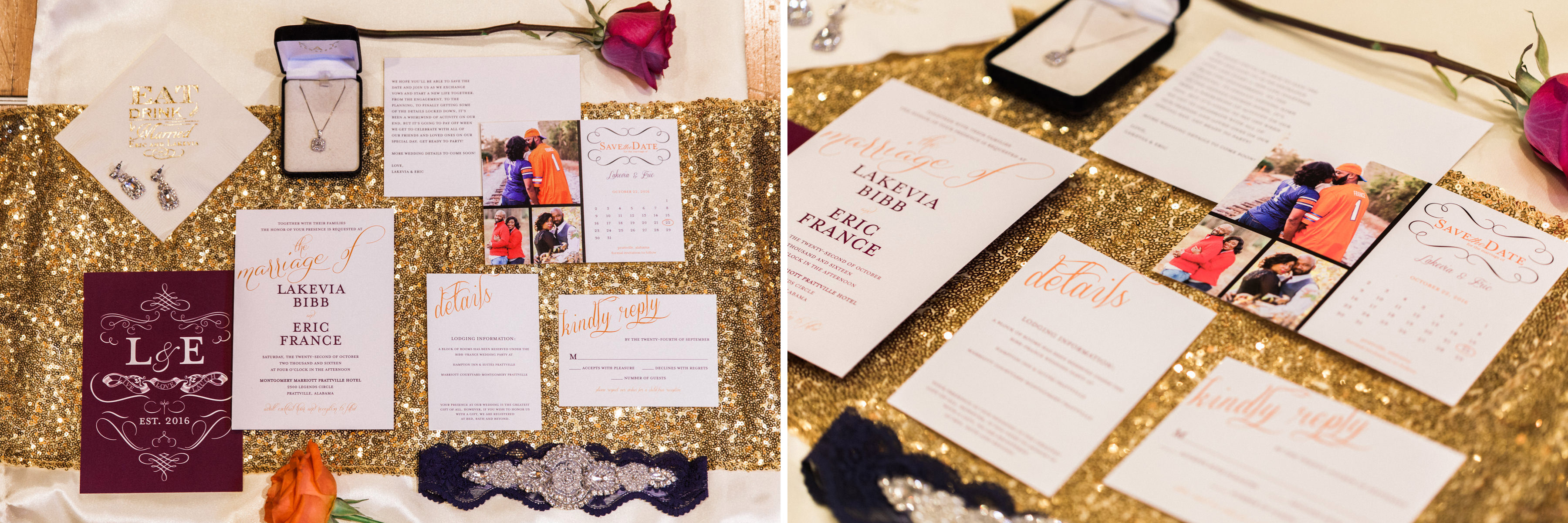 FRANCE_WEDDING_PRATTVILLE_ALABAMA_WEDDING_PHOTOGRAPHY_01