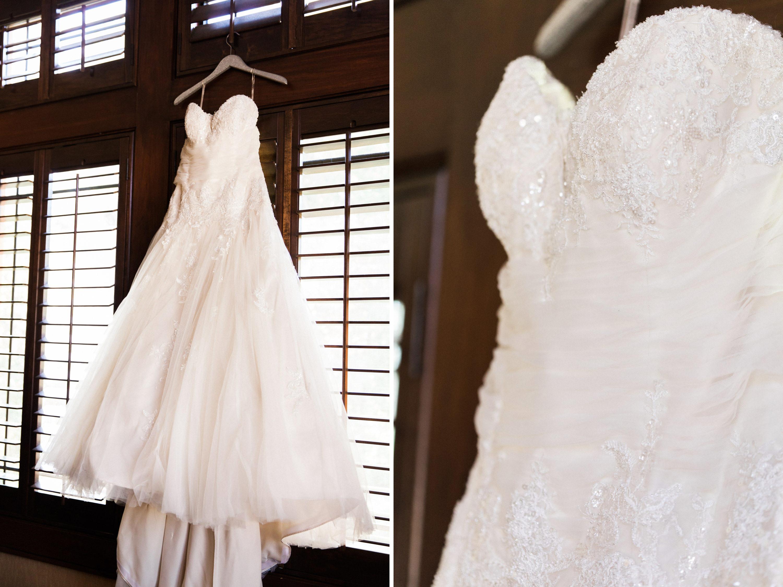 FRANCE_WEDDING_PRATTVILLE_ALABAMA_WEDDING_PHOTOGRAPHY_02