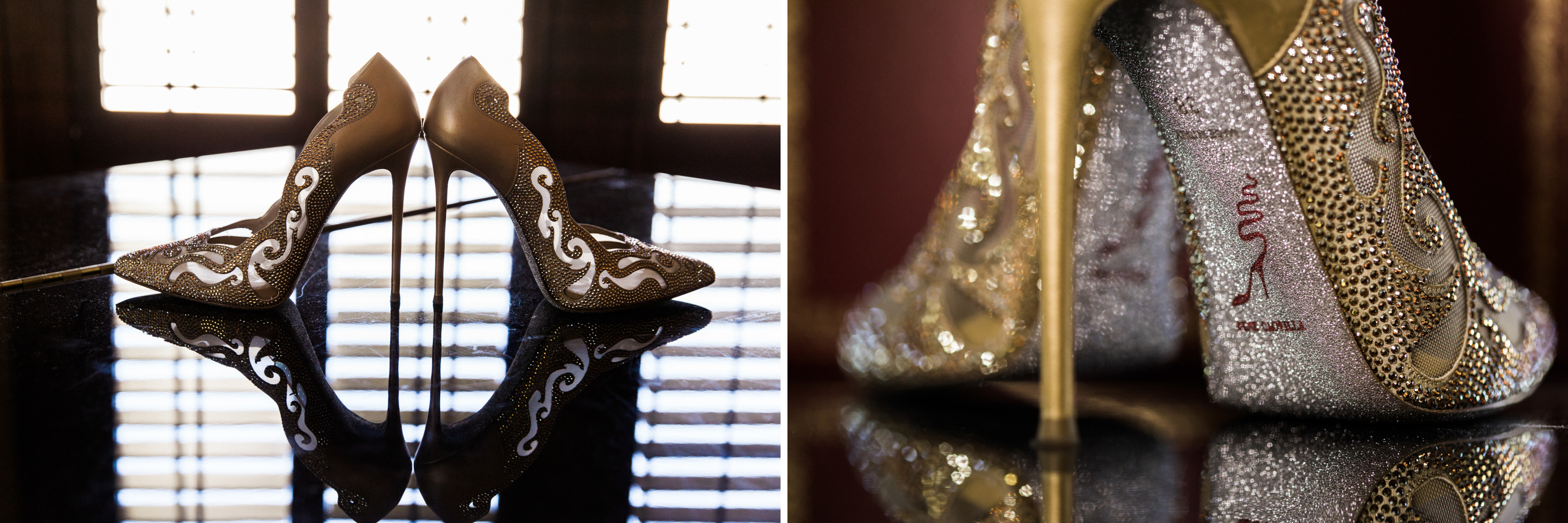 FRANCE_WEDDING_PRATTVILLE_ALABAMA_WEDDING_PHOTOGRAPHY_03
