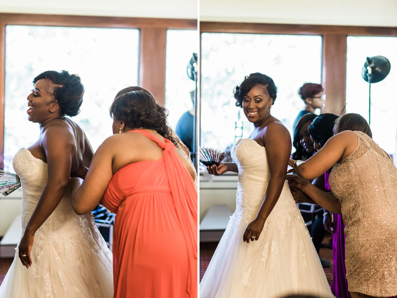 FRANCE_WEDDING_PRATTVILLE_ALABAMA_WEDDING_PHOTOGRAPHY_11