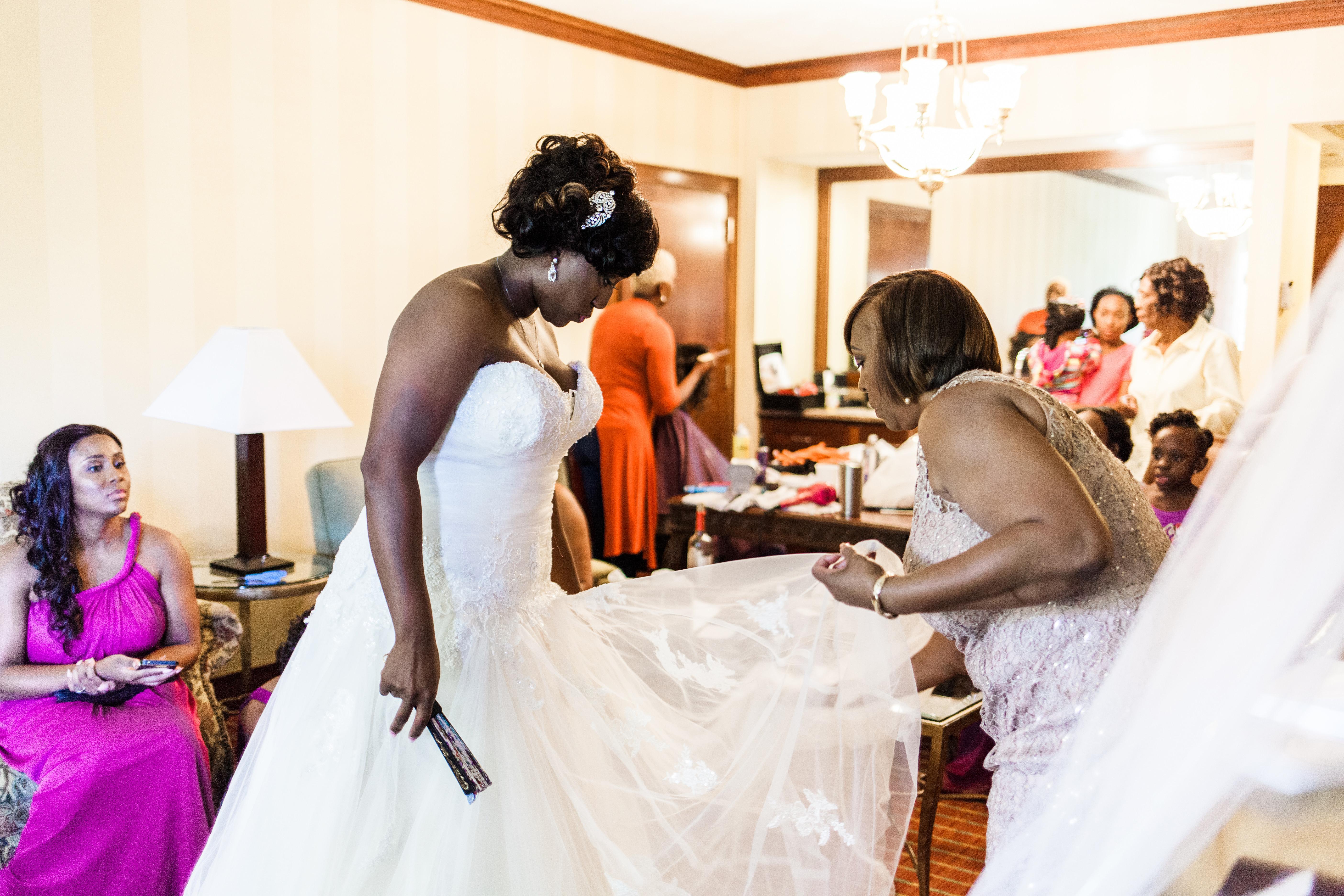FRANCE_WEDDING_PRATTVILLE_ALABAMA_WEDDING_PHOTOGRAPHY_12