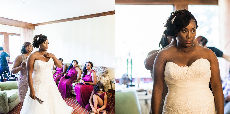 FRANCE_WEDDING_PRATTVILLE_ALABAMA_WEDDING_PHOTOGRAPHY_13