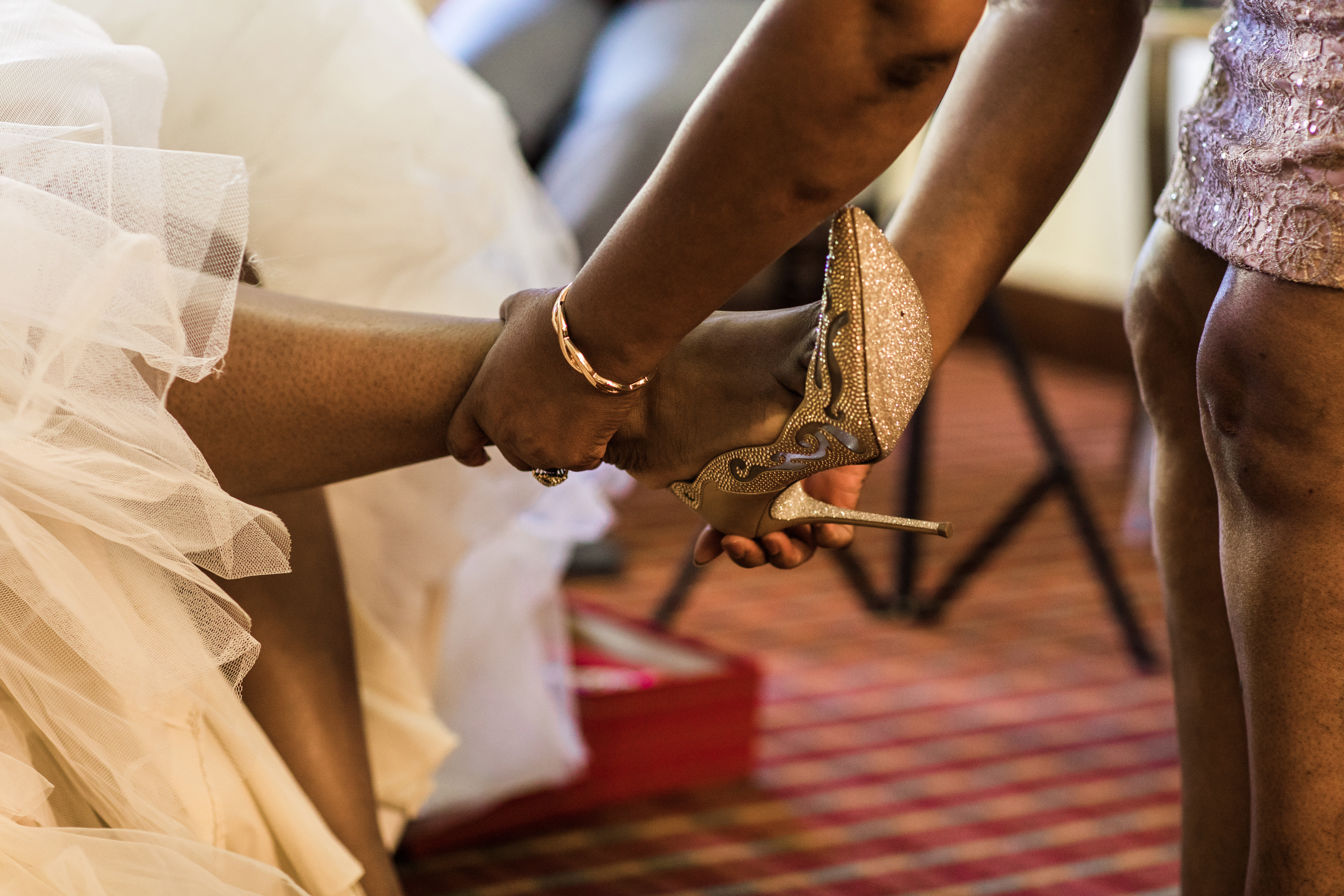 FRANCE_WEDDING_PRATTVILLE_ALABAMA_WEDDING_PHOTOGRAPHY_15