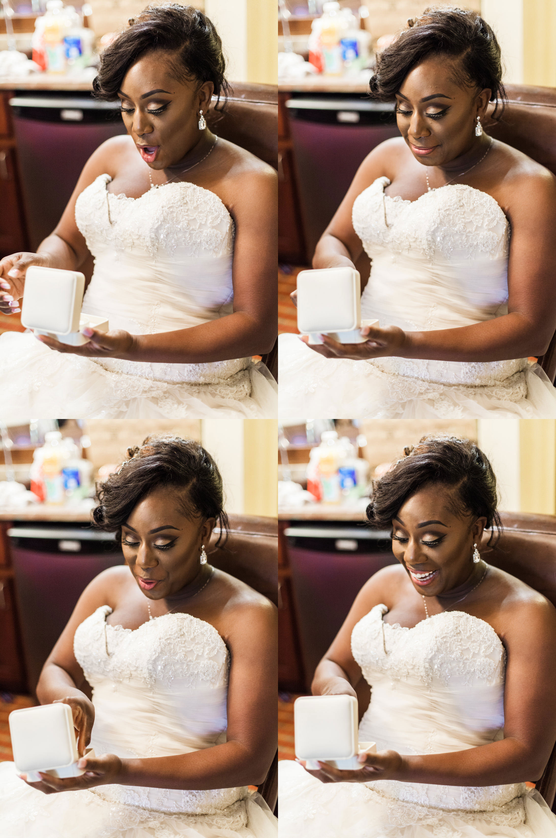 FRANCE_WEDDING_PRATTVILLE_ALABAMA_WEDDING_PHOTOGRAPHY_16