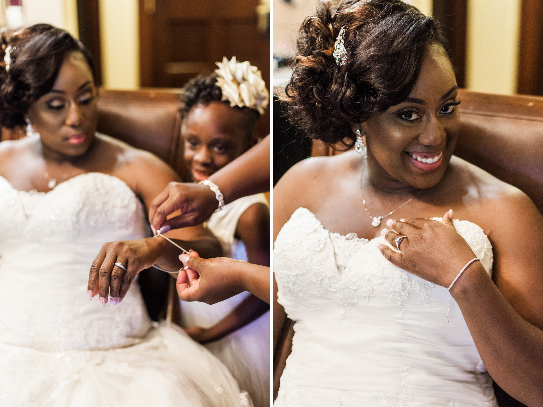 FRANCE_WEDDING_PRATTVILLE_ALABAMA_WEDDING_PHOTOGRAPHY_17