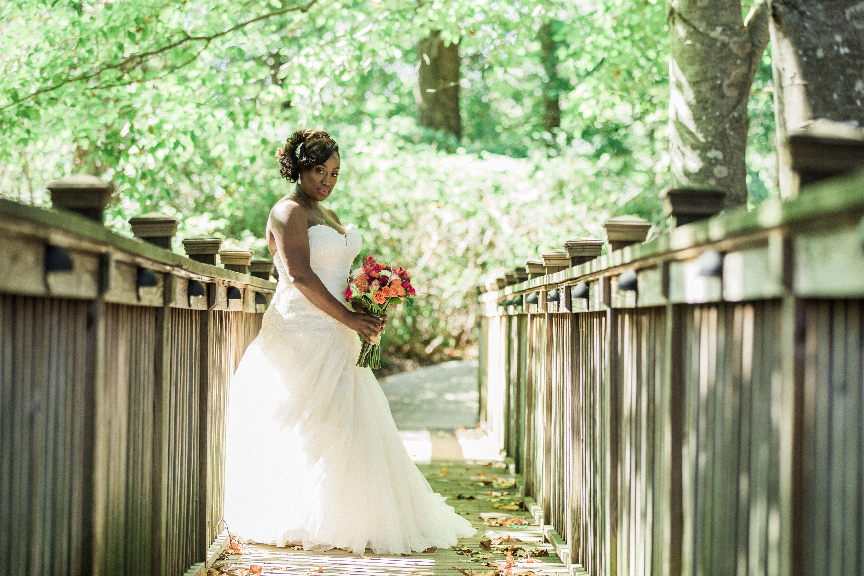 FRANCE_WEDDING_PRATTVILLE_ALABAMA_WEDDING_PHOTOGRAPHY_18