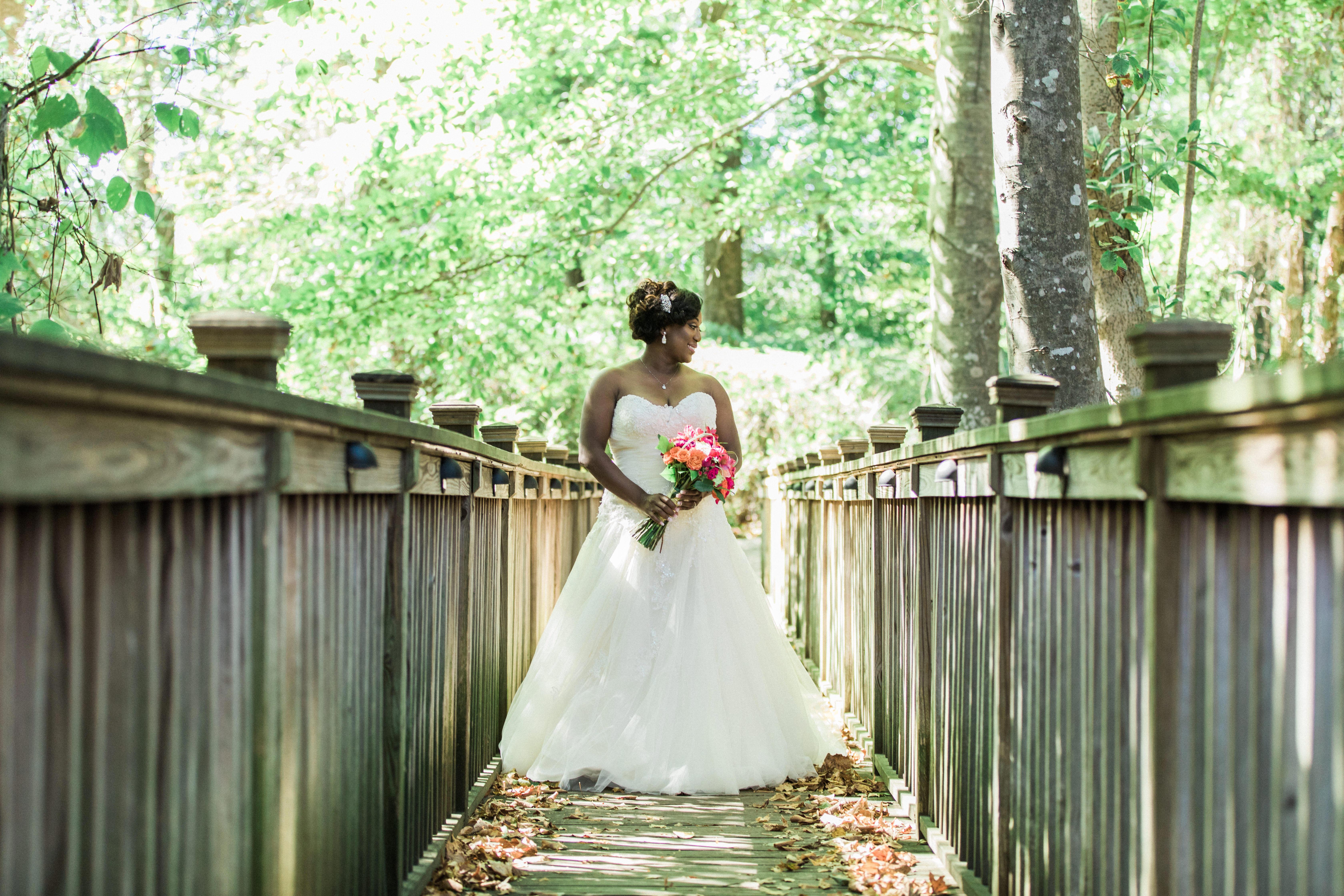 FRANCE_WEDDING_PRATTVILLE_ALABAMA_WEDDING_PHOTOGRAPHY_19