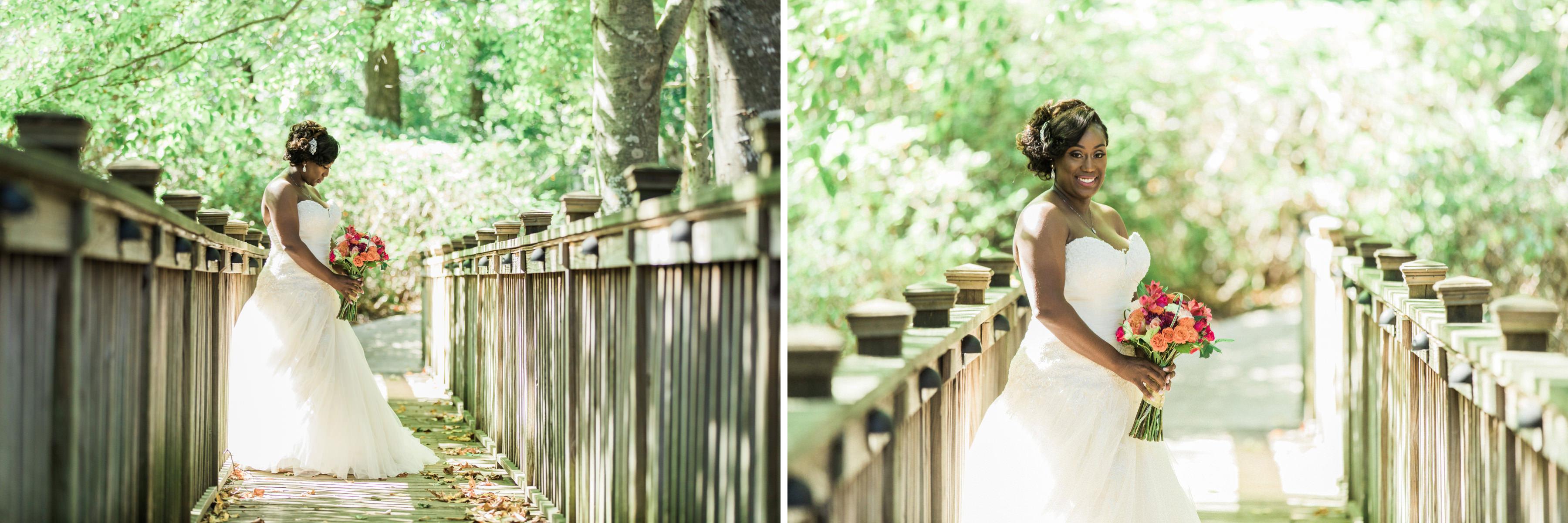 FRANCE_WEDDING_PRATTVILLE_ALABAMA_WEDDING_PHOTOGRAPHY_20
