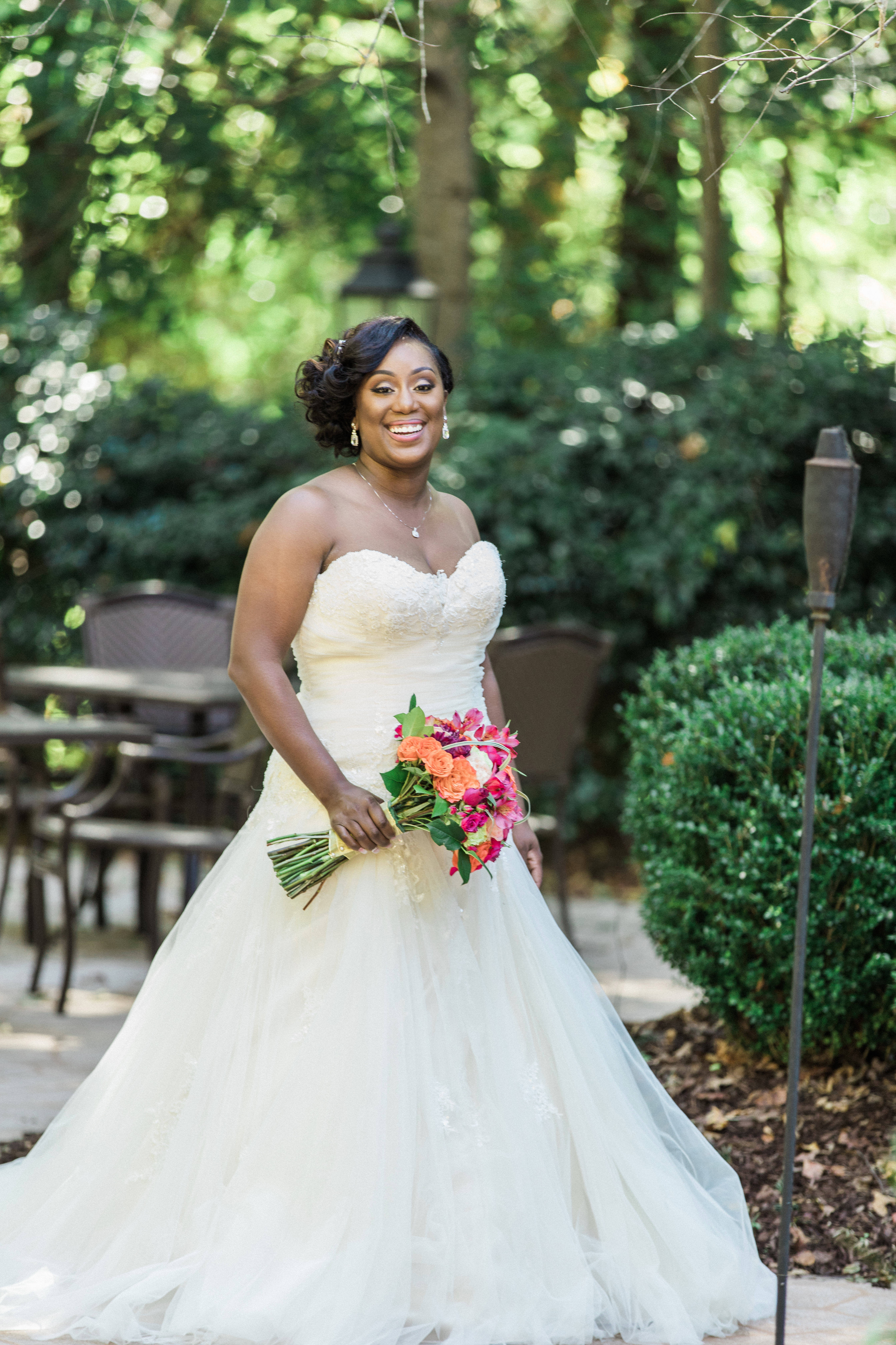 FRANCE_WEDDING_PRATTVILLE_ALABAMA_WEDDING_PHOTOGRAPHY_21