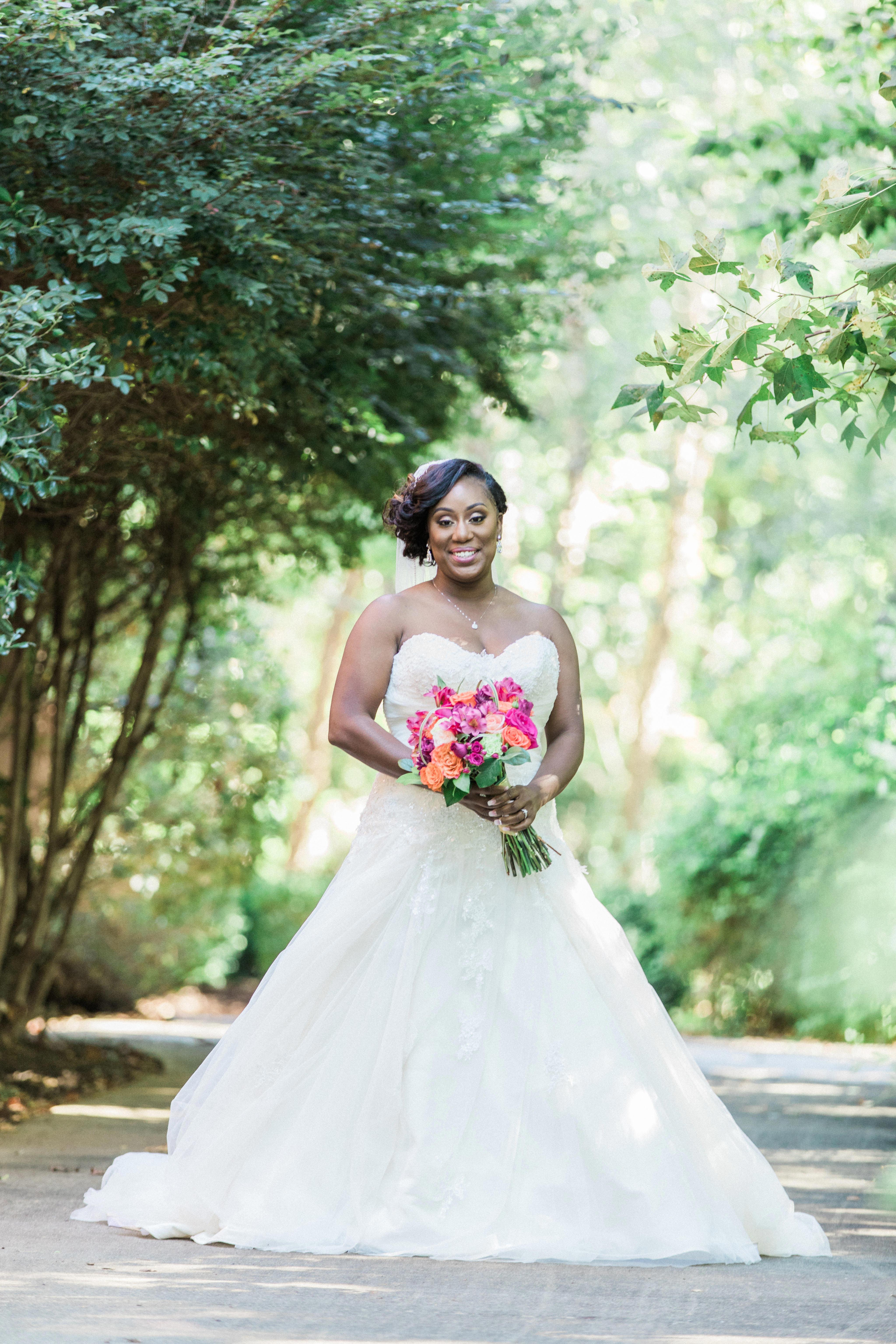 FRANCE_WEDDING_PRATTVILLE_ALABAMA_WEDDING_PHOTOGRAPHY_22