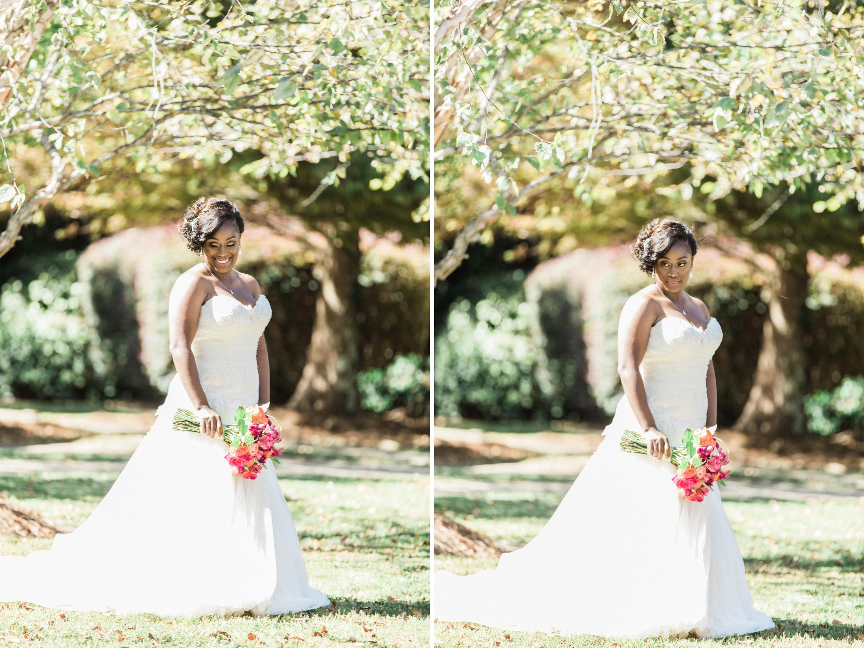 FRANCE_WEDDING_PRATTVILLE_ALABAMA_WEDDING_PHOTOGRAPHY_23