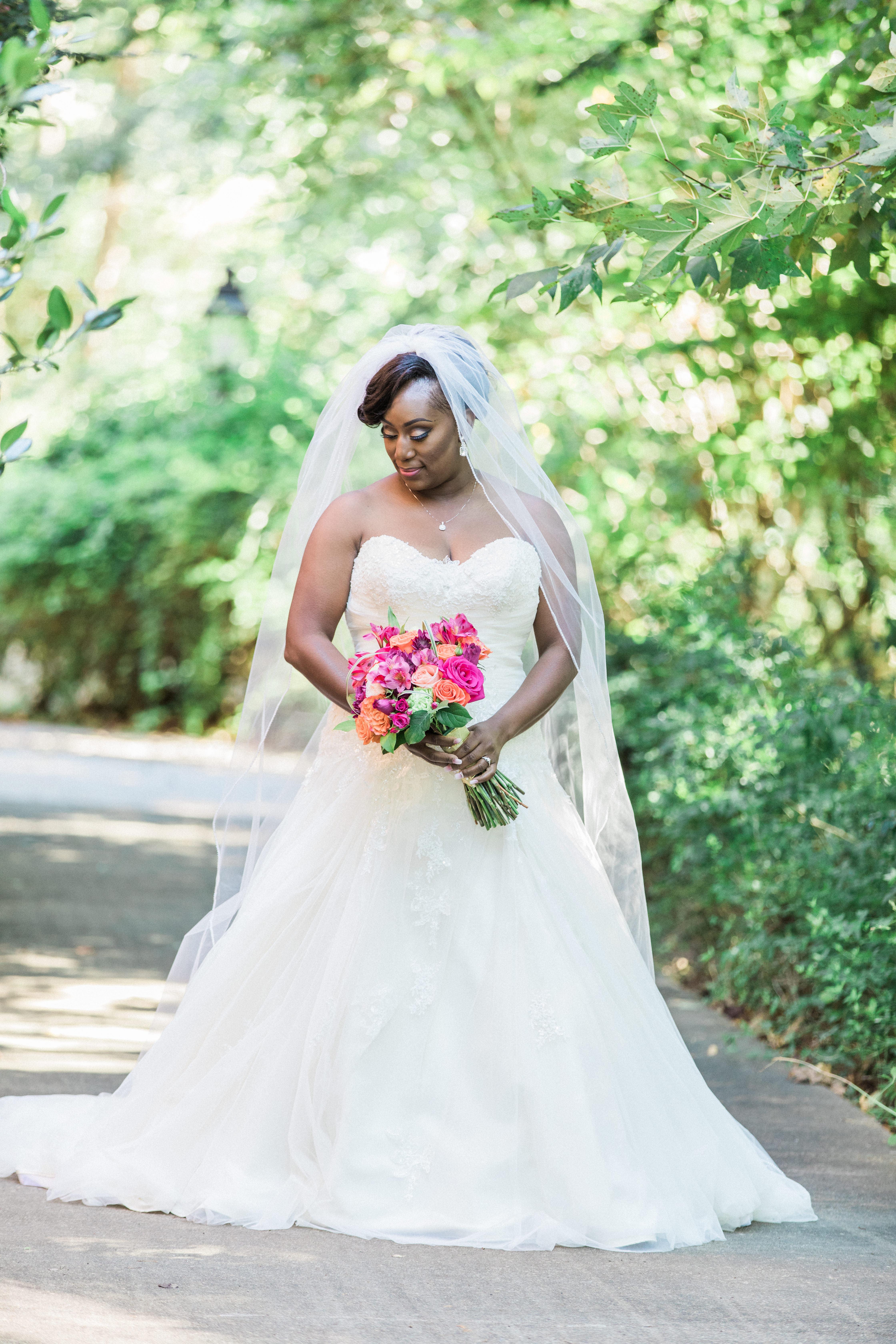 FRANCE_WEDDING_PRATTVILLE_ALABAMA_WEDDING_PHOTOGRAPHY_24