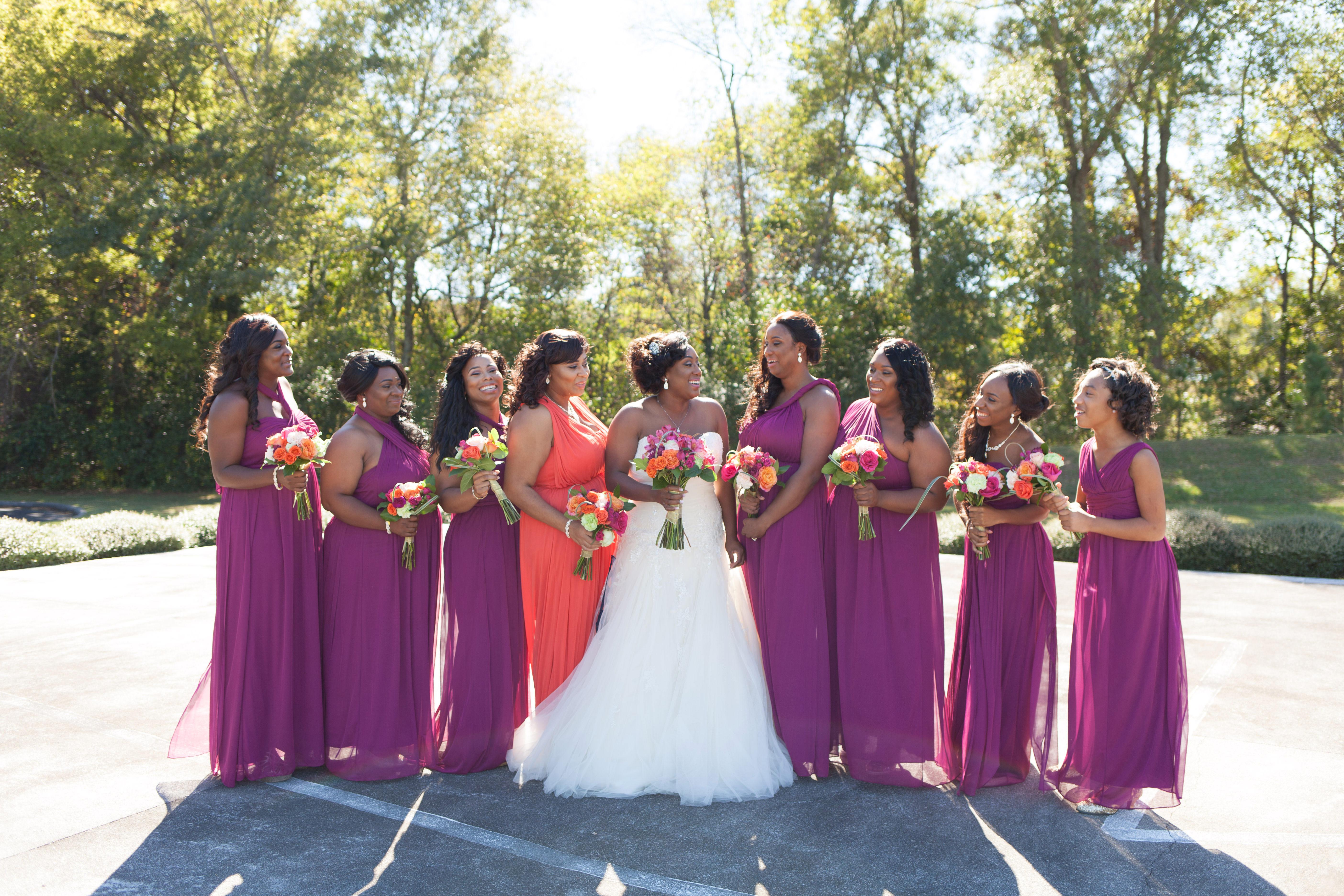 FRANCE_WEDDING_PRATTVILLE_ALABAMA_WEDDING_PHOTOGRAPHY_25