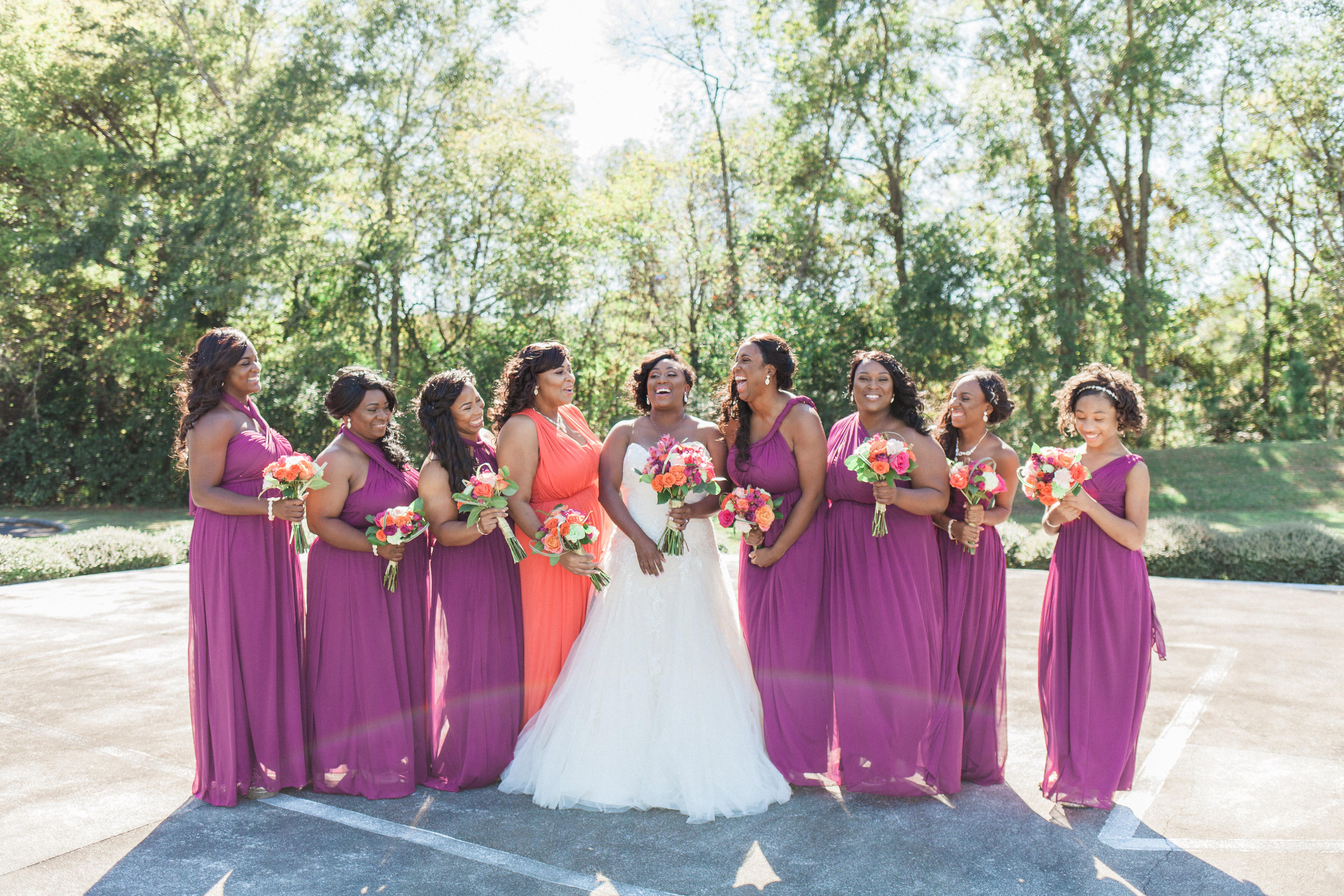 FRANCE_WEDDING_PRATTVILLE_ALABAMA_WEDDING_PHOTOGRAPHY_26