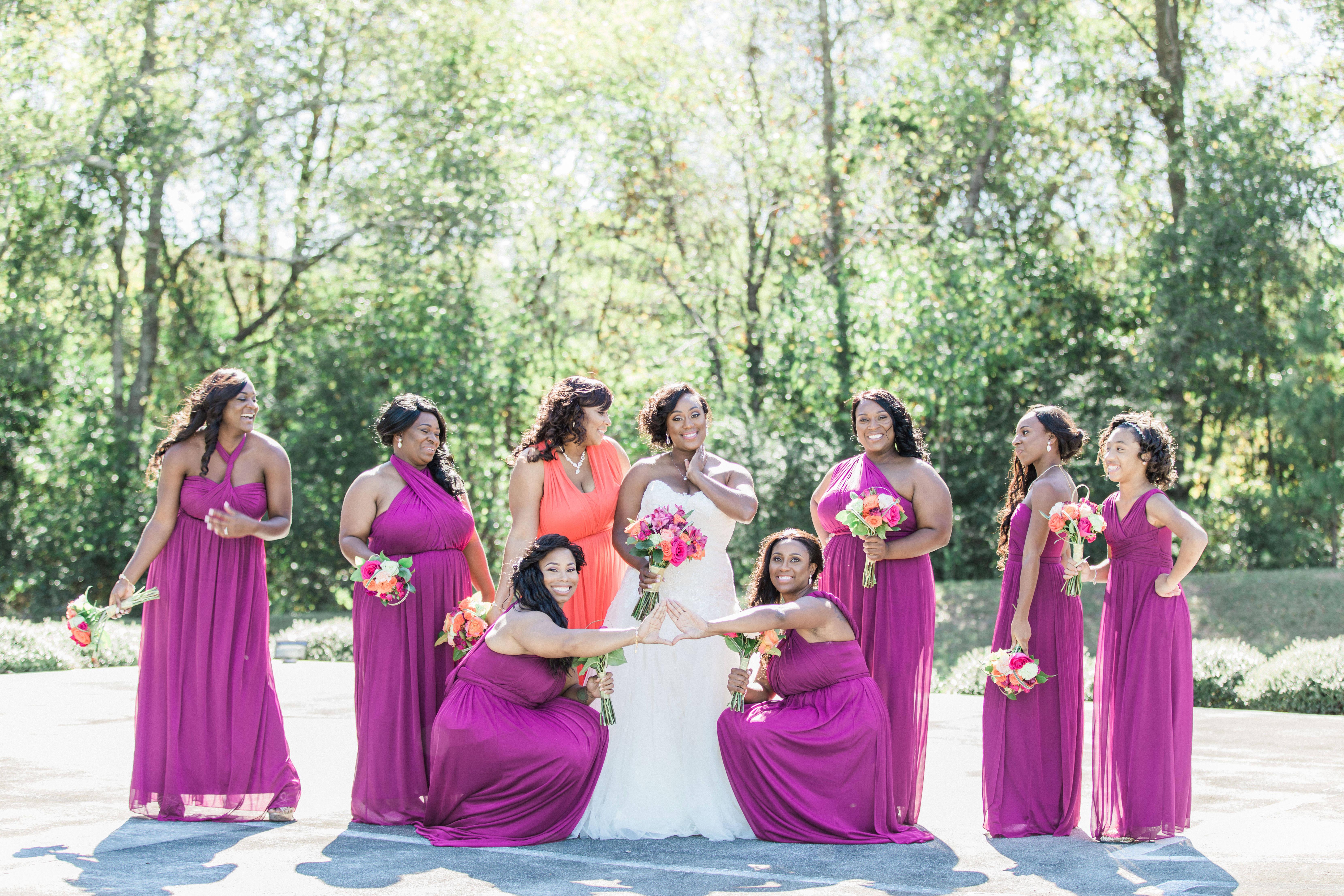 FRANCE_WEDDING_PRATTVILLE_ALABAMA_WEDDING_PHOTOGRAPHY_27