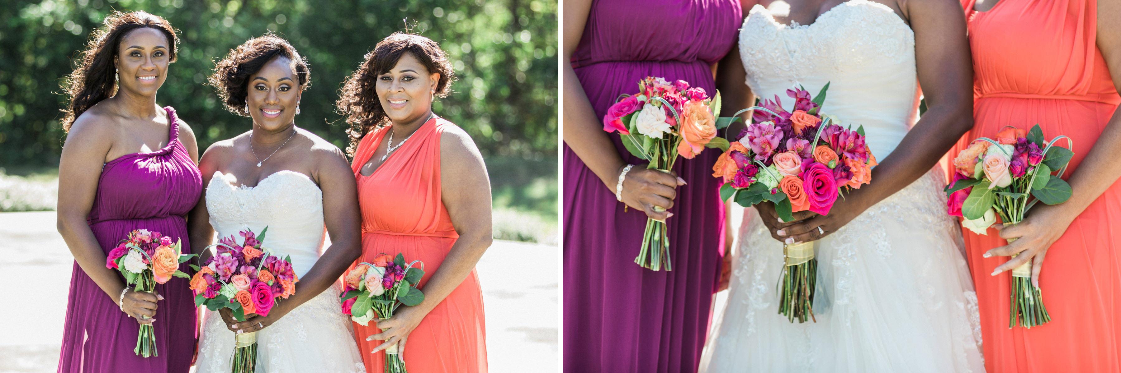 FRANCE_WEDDING_PRATTVILLE_ALABAMA_WEDDING_PHOTOGRAPHY_28