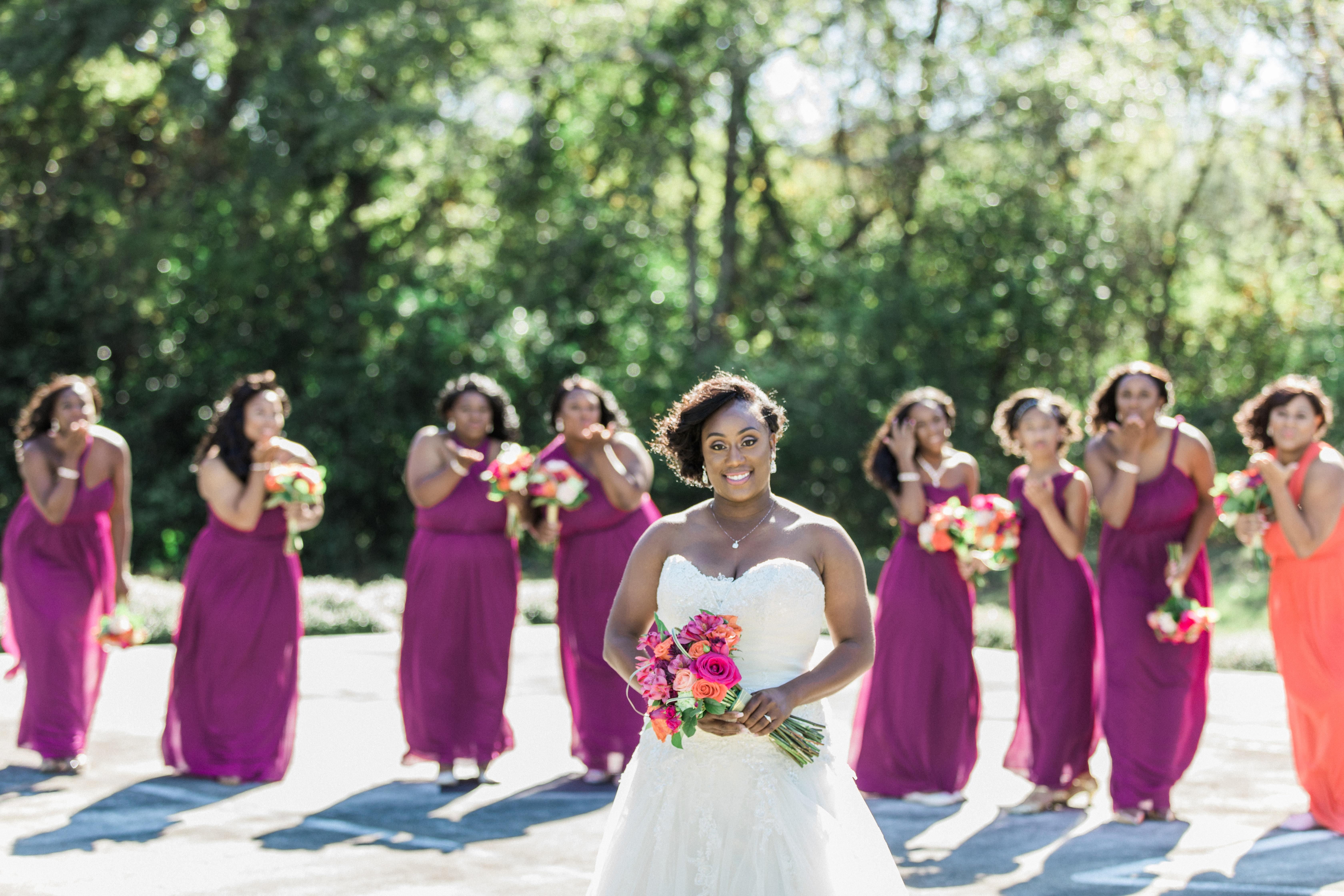 FRANCE_WEDDING_PRATTVILLE_ALABAMA_WEDDING_PHOTOGRAPHY_29