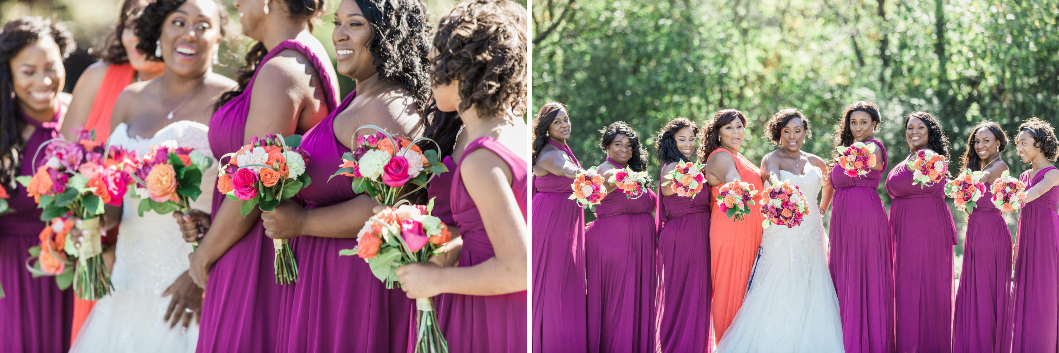 FRANCE_WEDDING_PRATTVILLE_ALABAMA_WEDDING_PHOTOGRAPHY_30