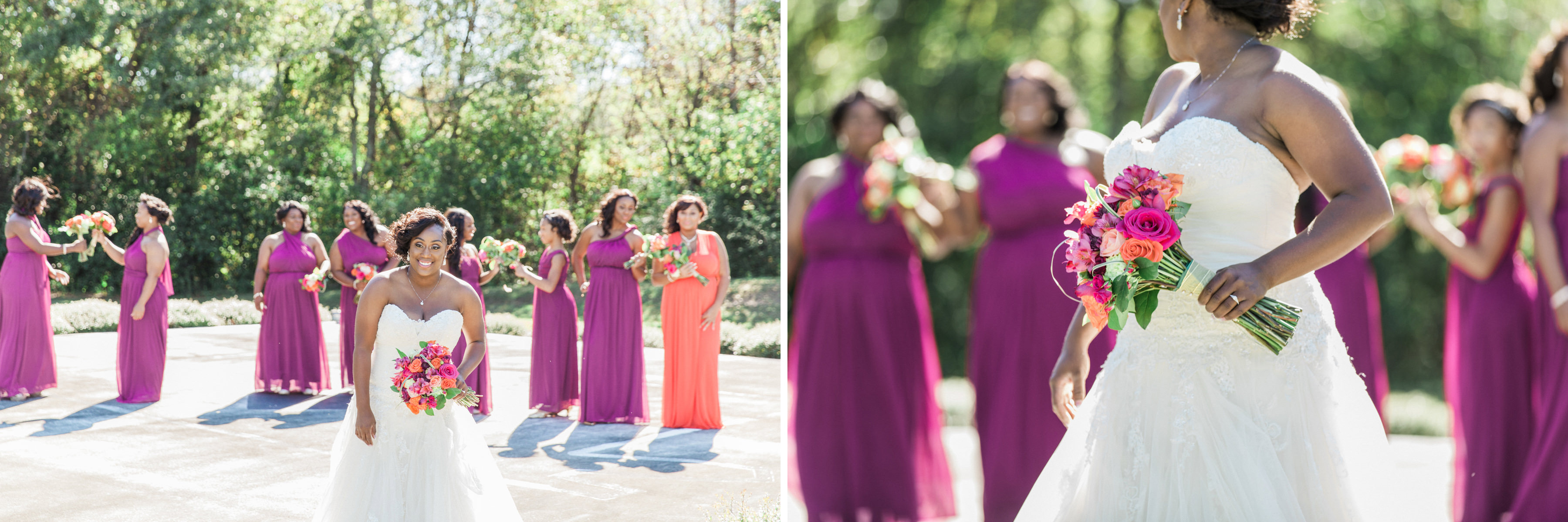 FRANCE_WEDDING_PRATTVILLE_ALABAMA_WEDDING_PHOTOGRAPHY_31