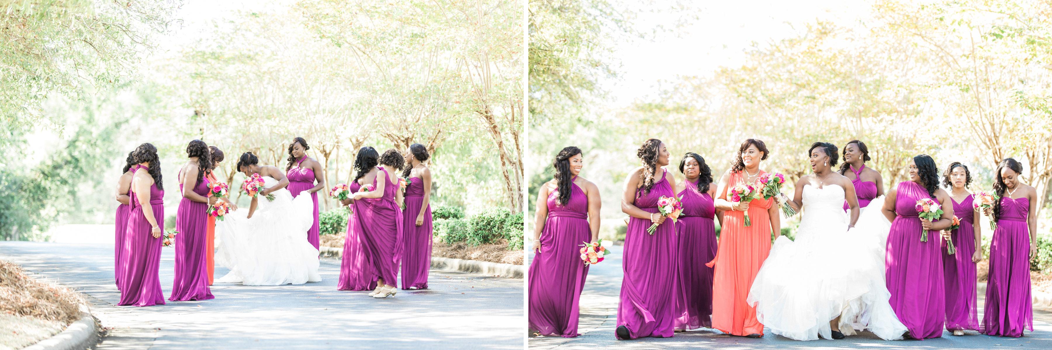 FRANCE_WEDDING_PRATTVILLE_ALABAMA_WEDDING_PHOTOGRAPHY_32