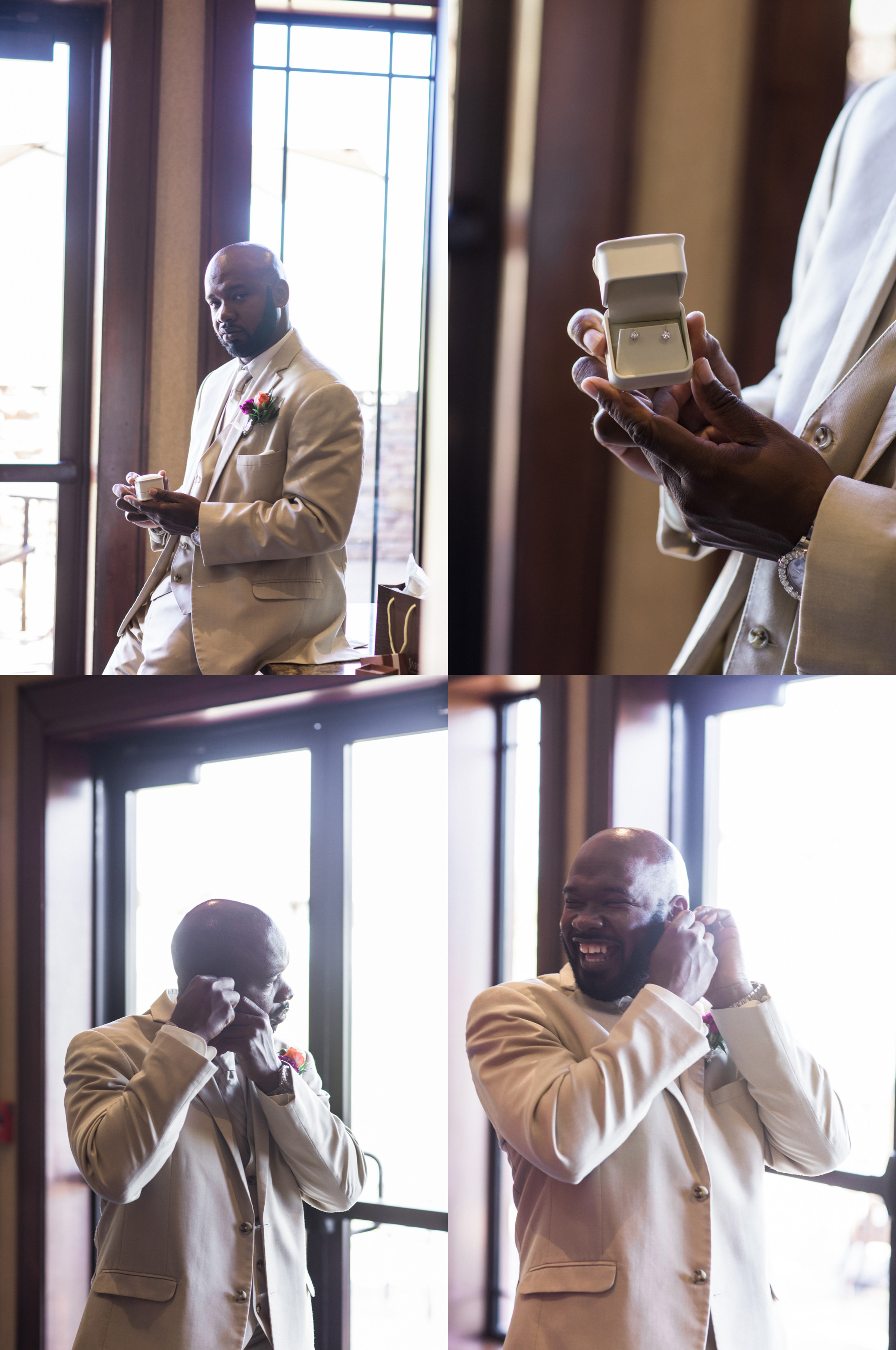 FRANCE_WEDDING_PRATTVILLE_ALABAMA_WEDDING_PHOTOGRAPHY_33