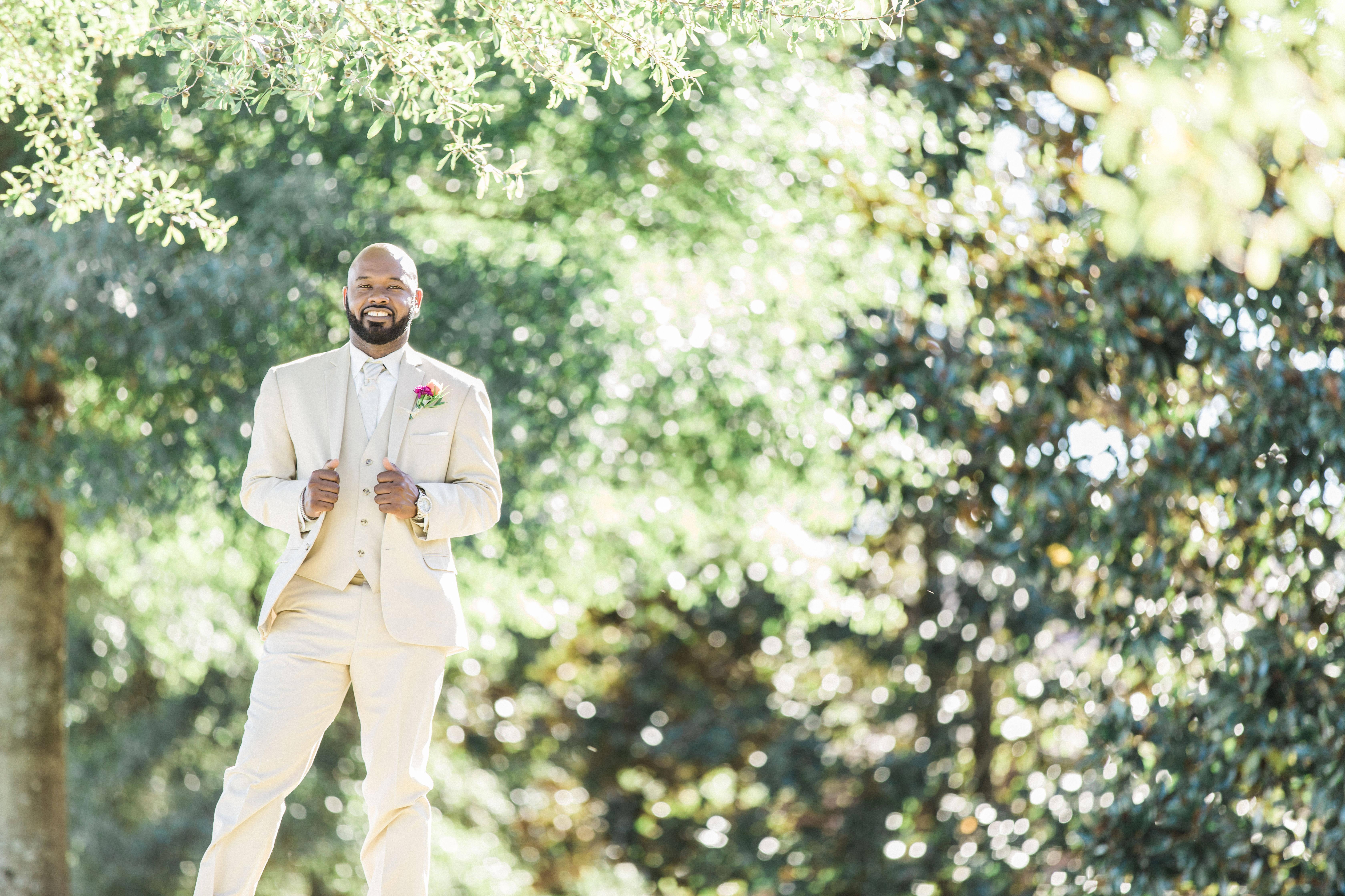 FRANCE_WEDDING_PRATTVILLE_ALABAMA_WEDDING_PHOTOGRAPHY_36