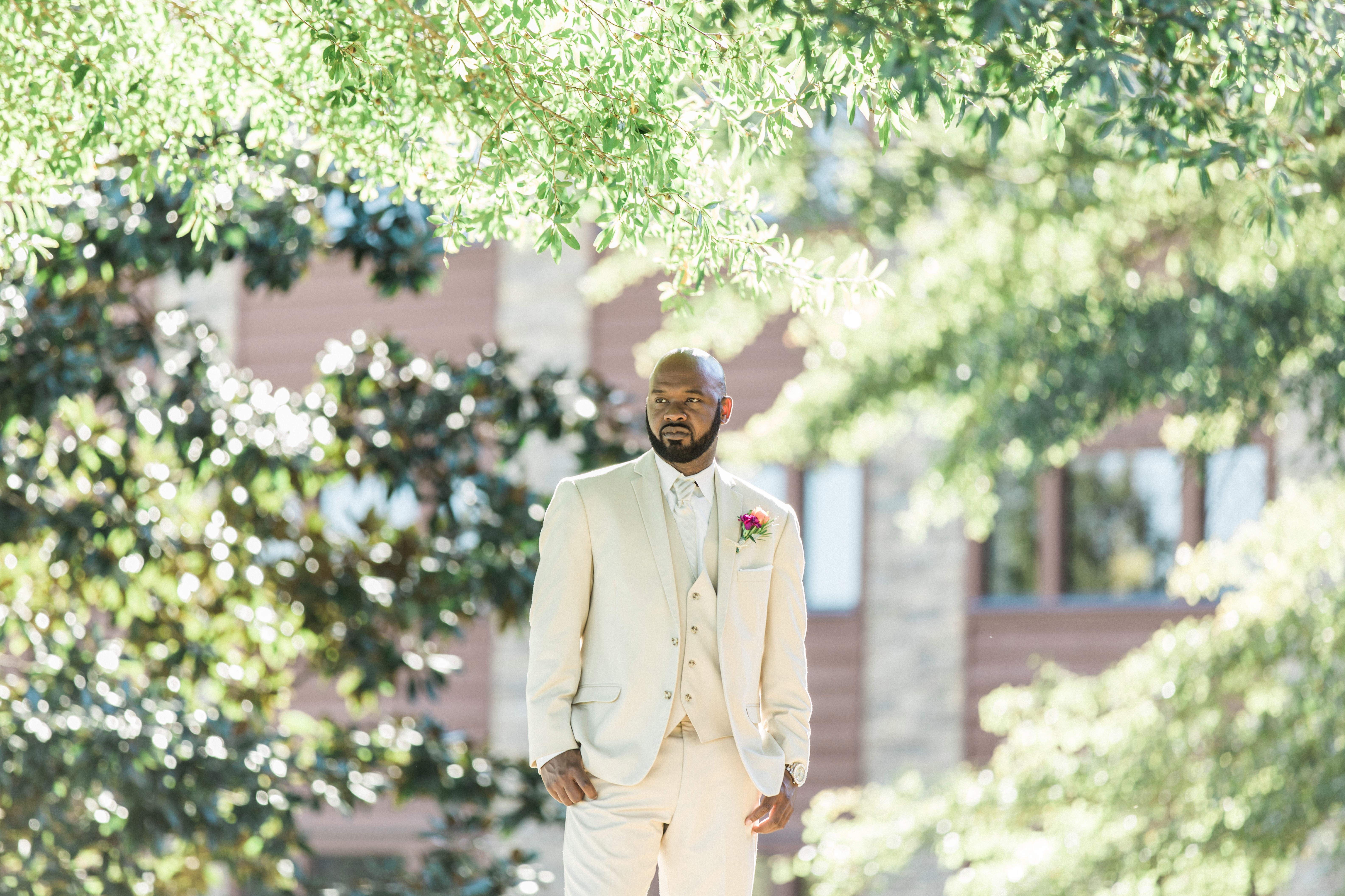 FRANCE_WEDDING_PRATTVILLE_ALABAMA_WEDDING_PHOTOGRAPHY_37