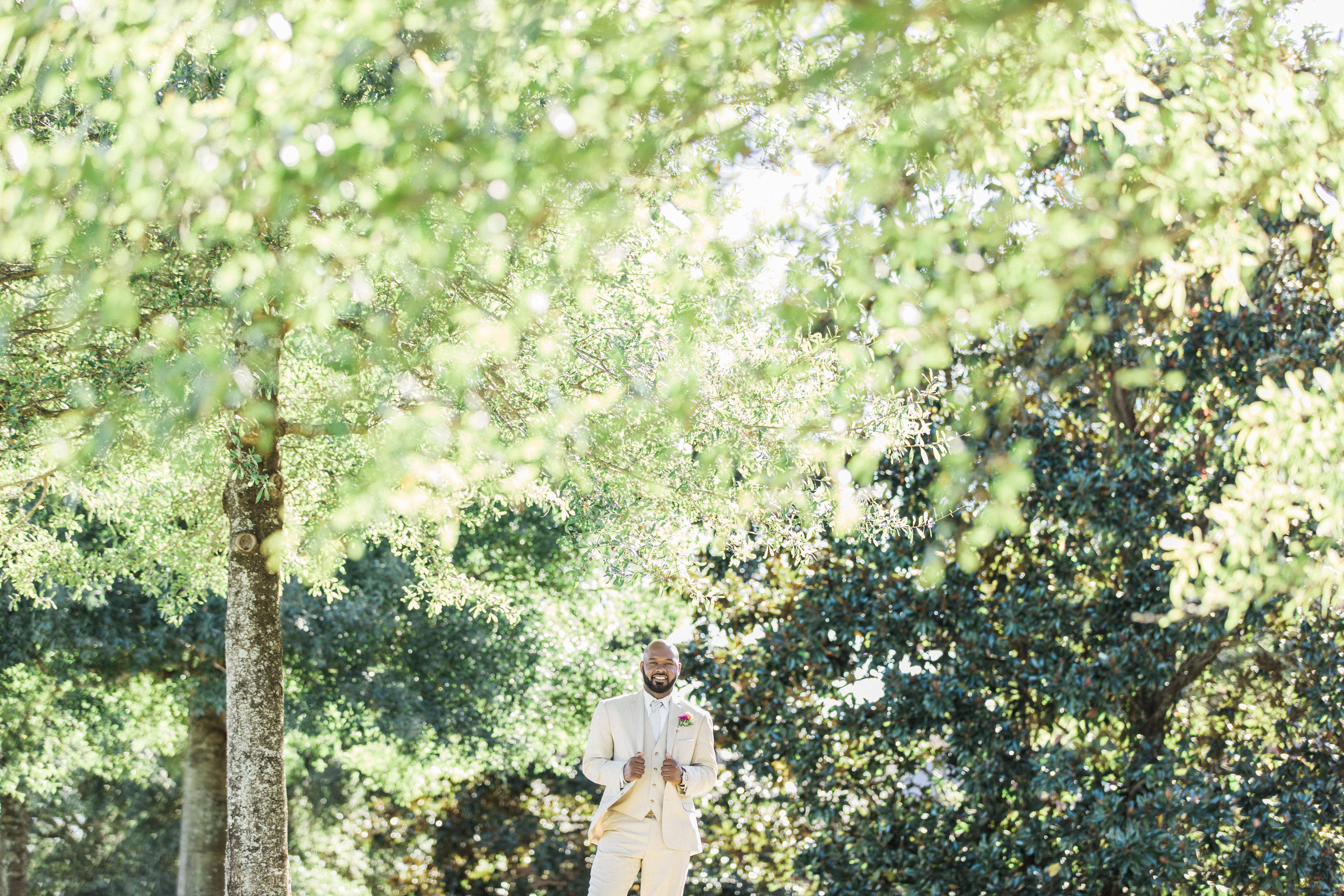 FRANCE_WEDDING_PRATTVILLE_ALABAMA_WEDDING_PHOTOGRAPHY_38