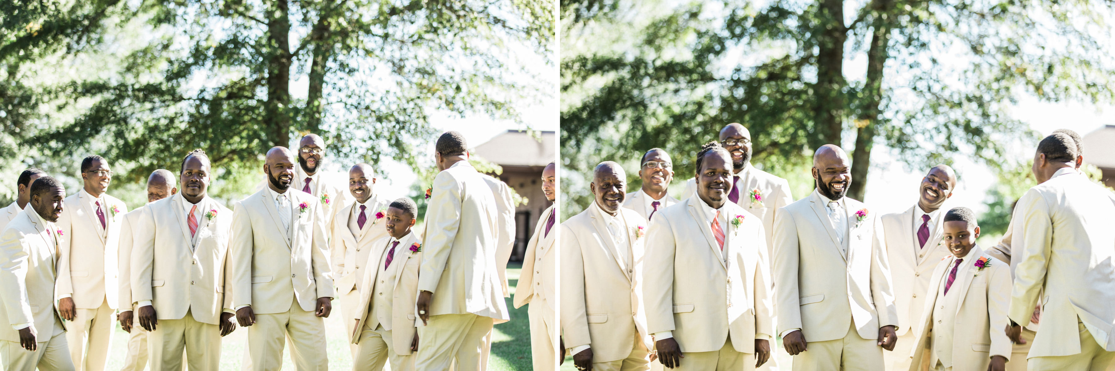 FRANCE_WEDDING_PRATTVILLE_ALABAMA_WEDDING_PHOTOGRAPHY_40