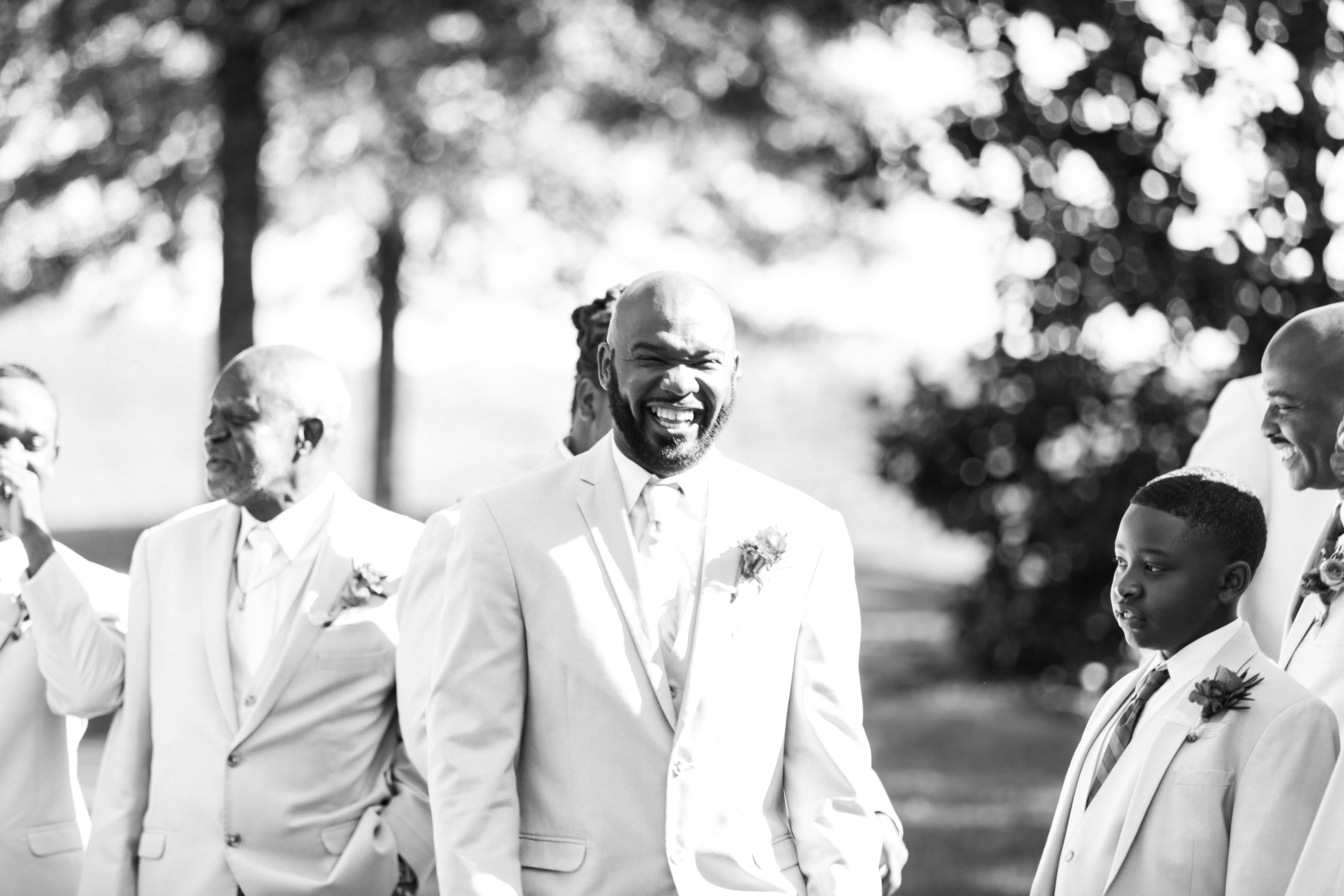 FRANCE_WEDDING_PRATTVILLE_ALABAMA_WEDDING_PHOTOGRAPHY_41
