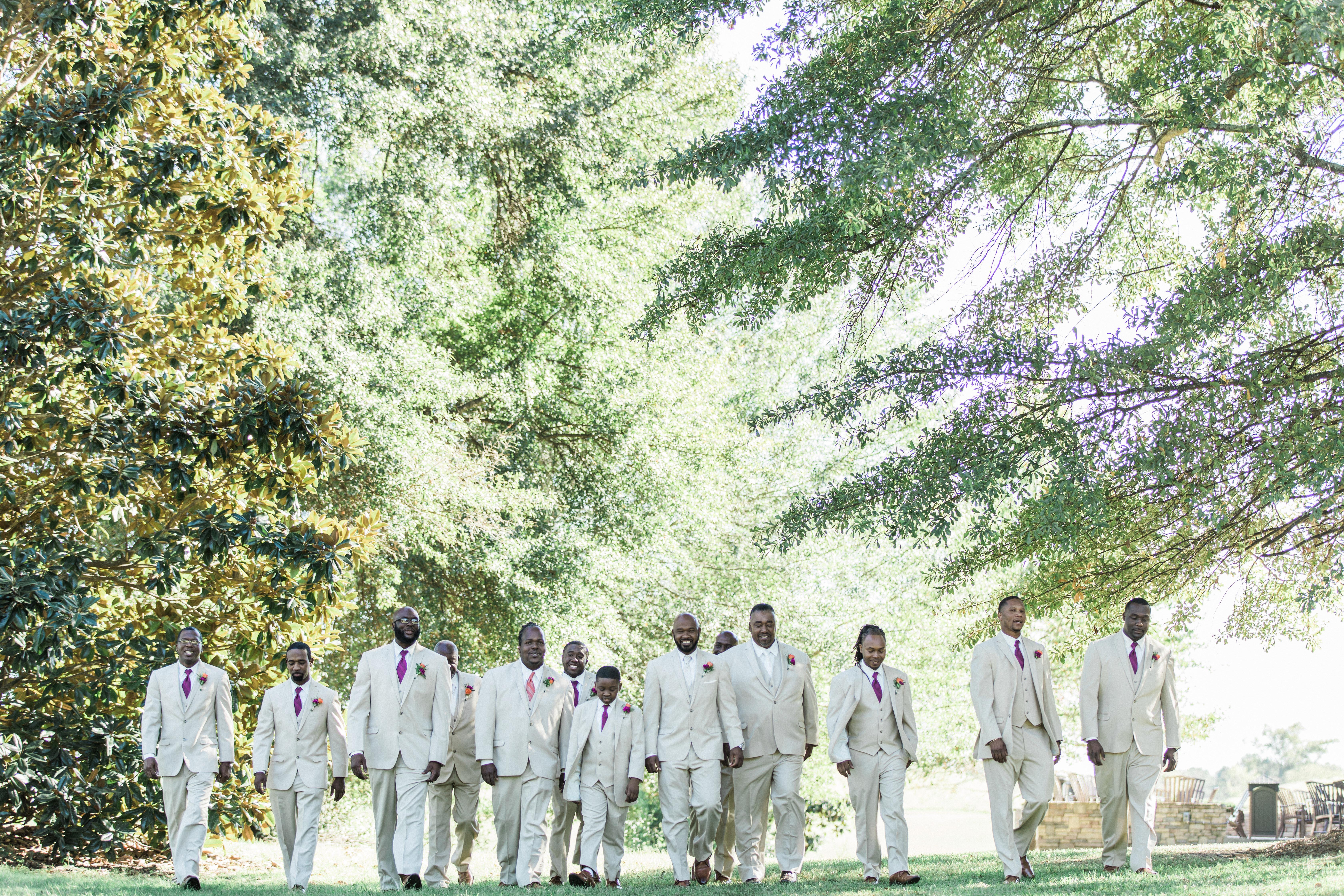 FRANCE_WEDDING_PRATTVILLE_ALABAMA_WEDDING_PHOTOGRAPHY_42