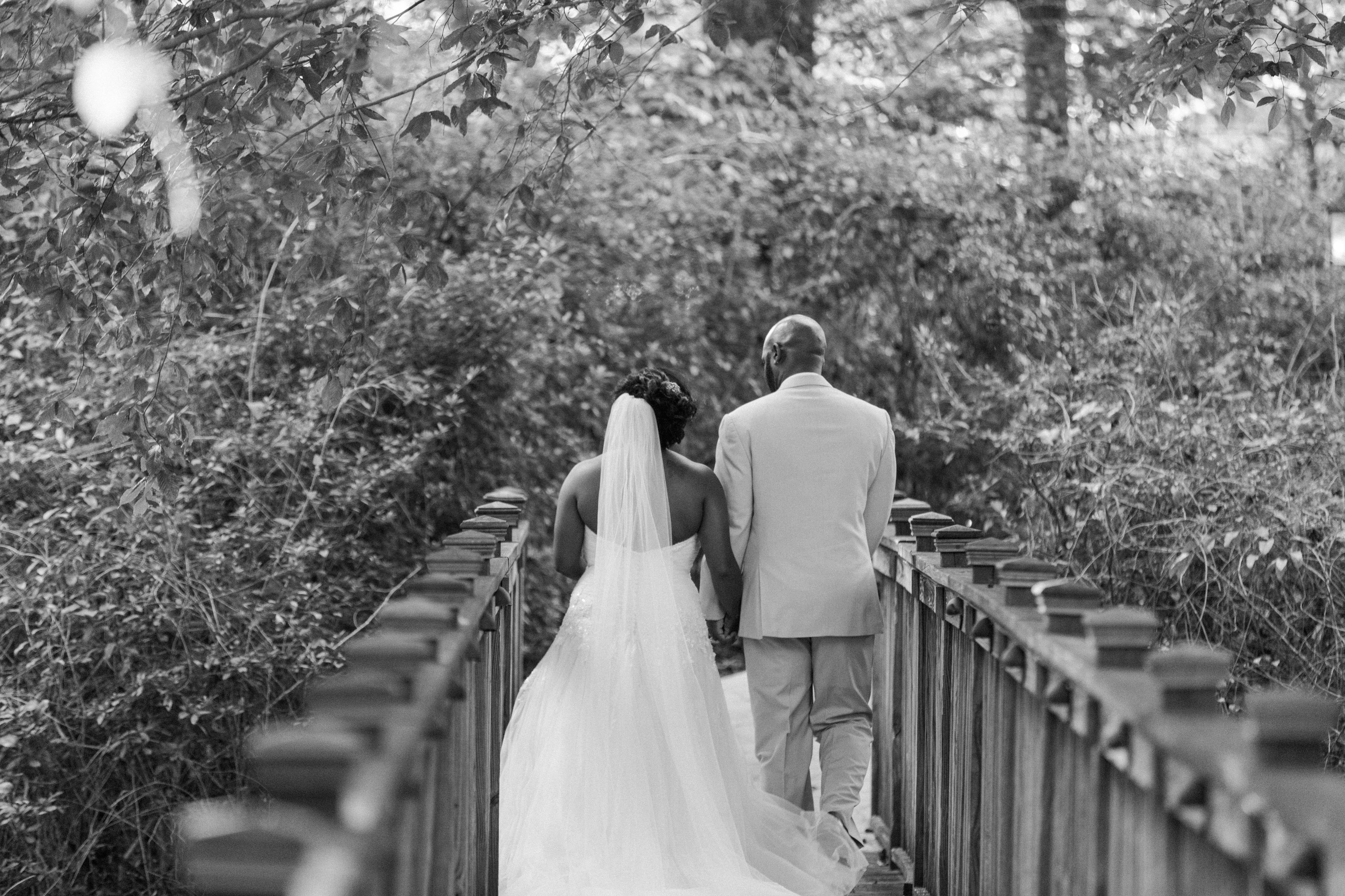 Prattville Alabama Wedding Photography