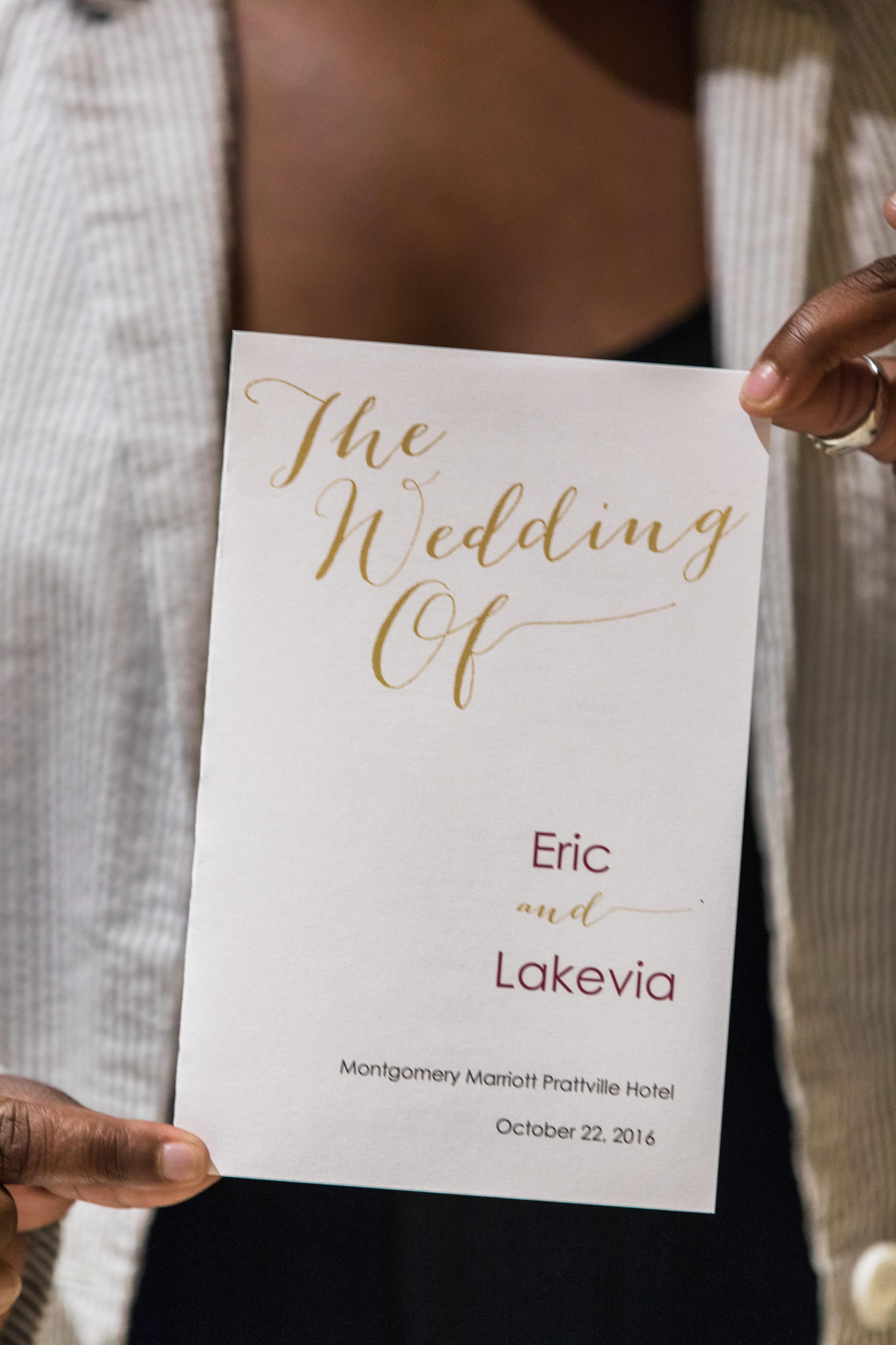 FRANCE_WEDDING_PRATTVILLE_ALABAMA_WEDDING_PHOTOGRAPHY_51-1