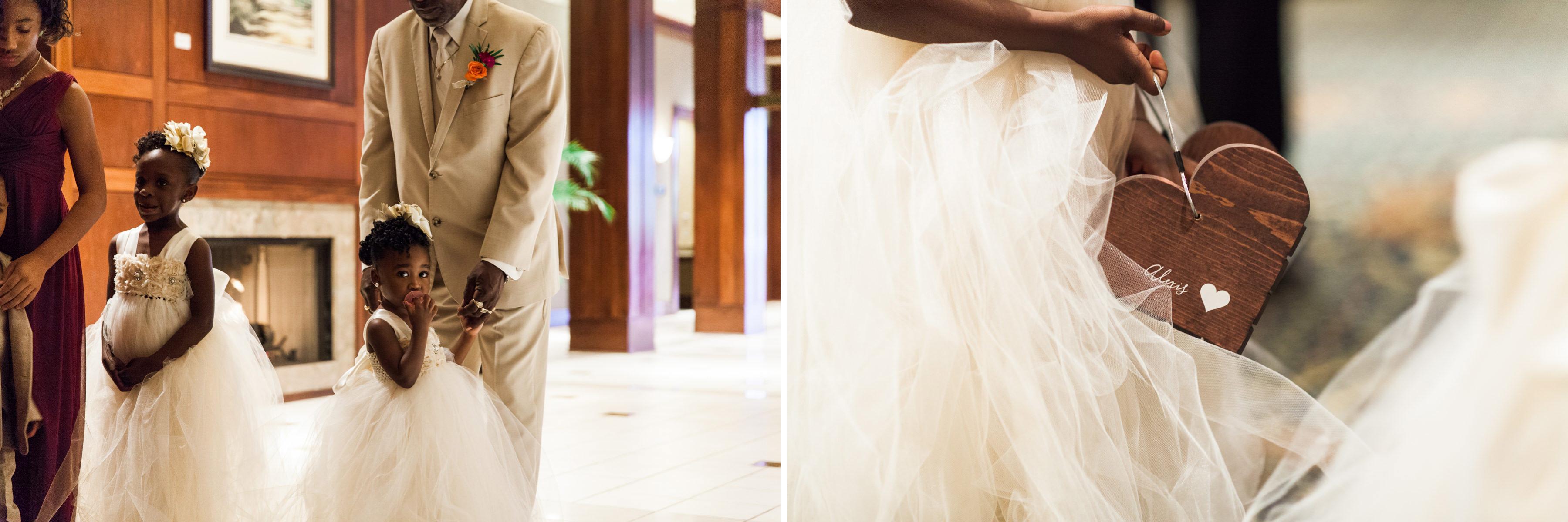 FRANCE_WEDDING_PRATTVILLE_ALABAMA_WEDDING_PHOTOGRAPHY_51-2