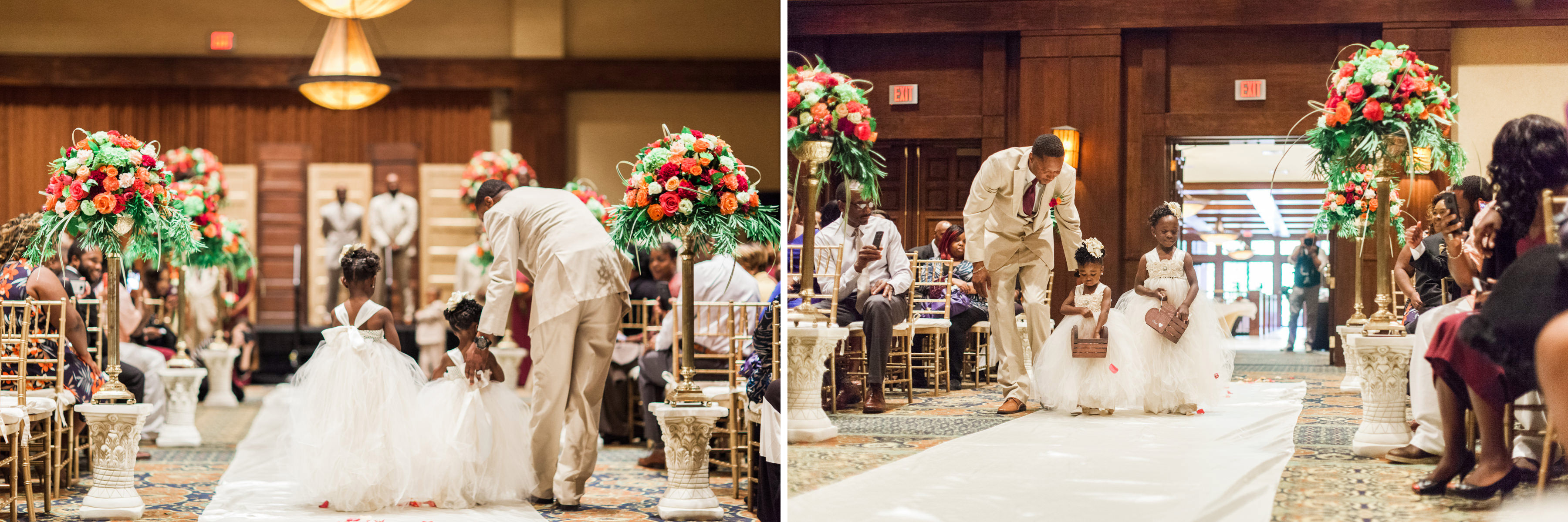 FRANCE_WEDDING_PRATTVILLE_ALABAMA_WEDDING_PHOTOGRAPHY_57