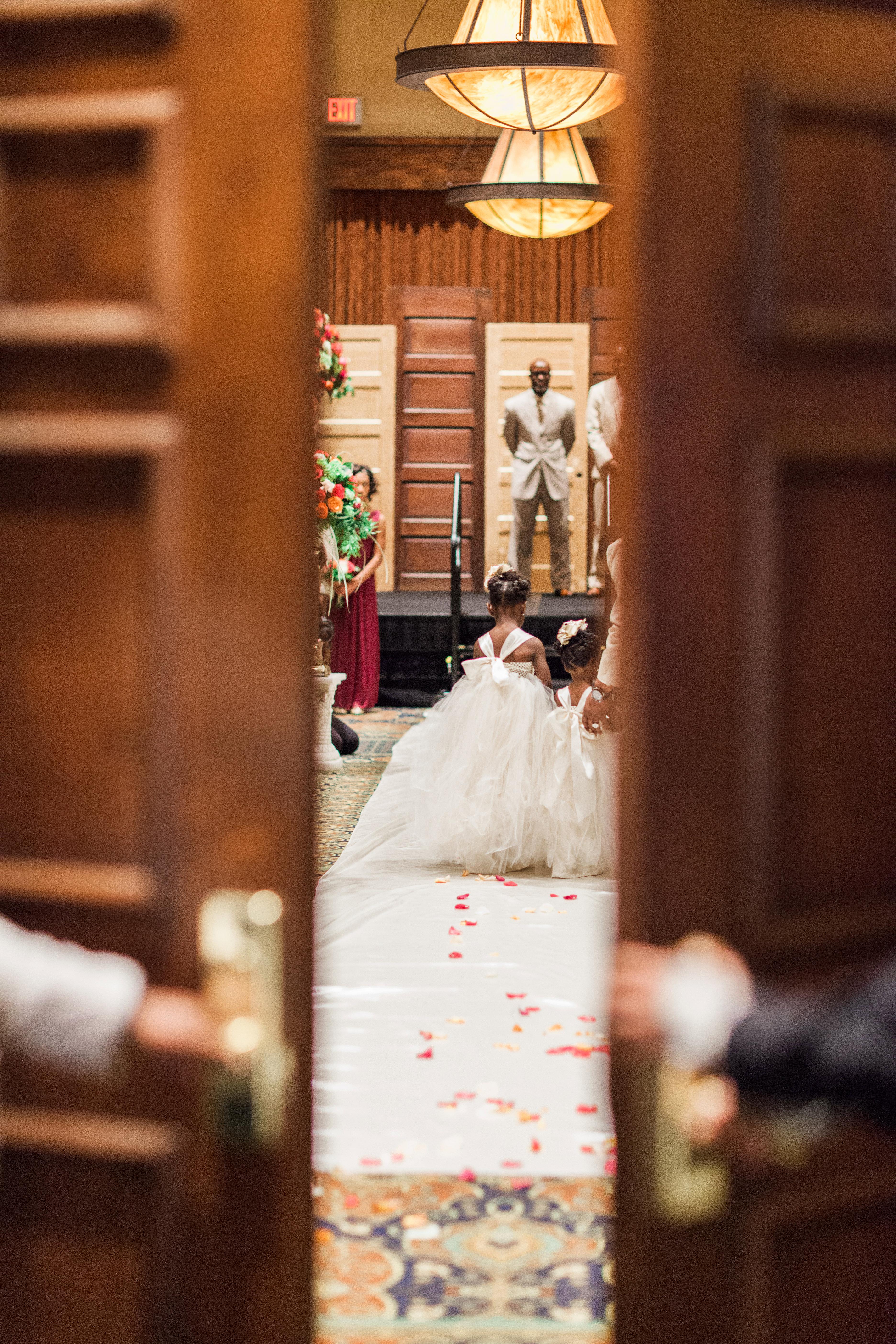 FRANCE_WEDDING_PRATTVILLE_ALABAMA_WEDDING_PHOTOGRAPHY_58