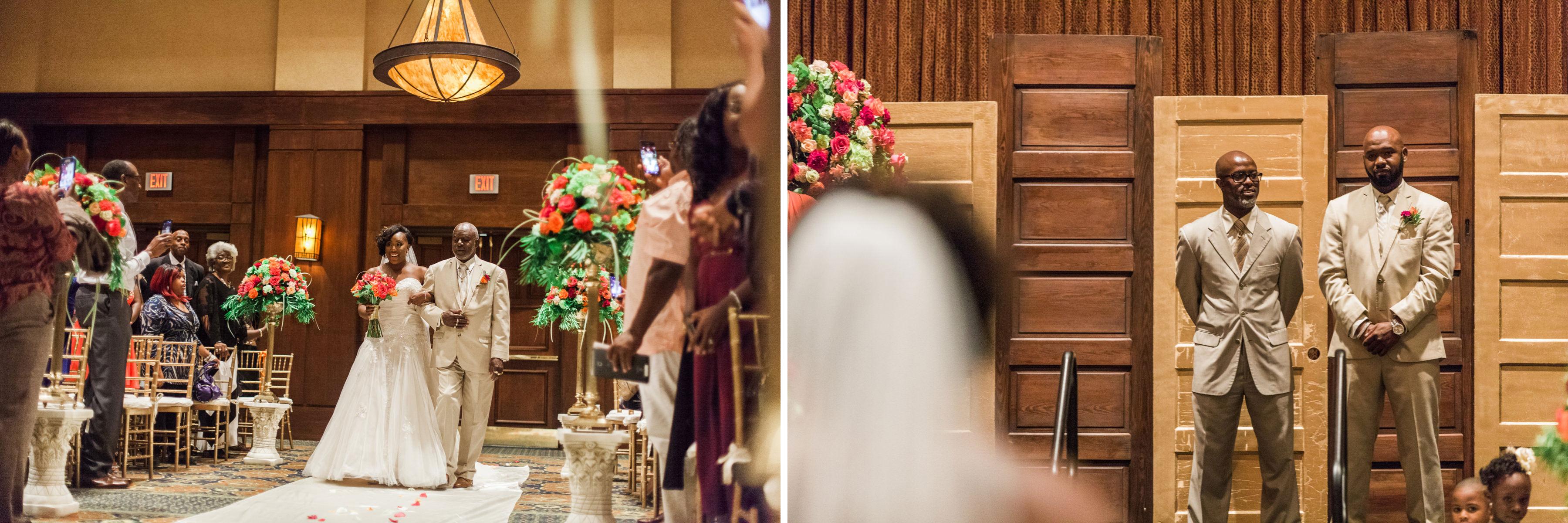 FRANCE_WEDDING_PRATTVILLE_ALABAMA_WEDDING_PHOTOGRAPHY_60