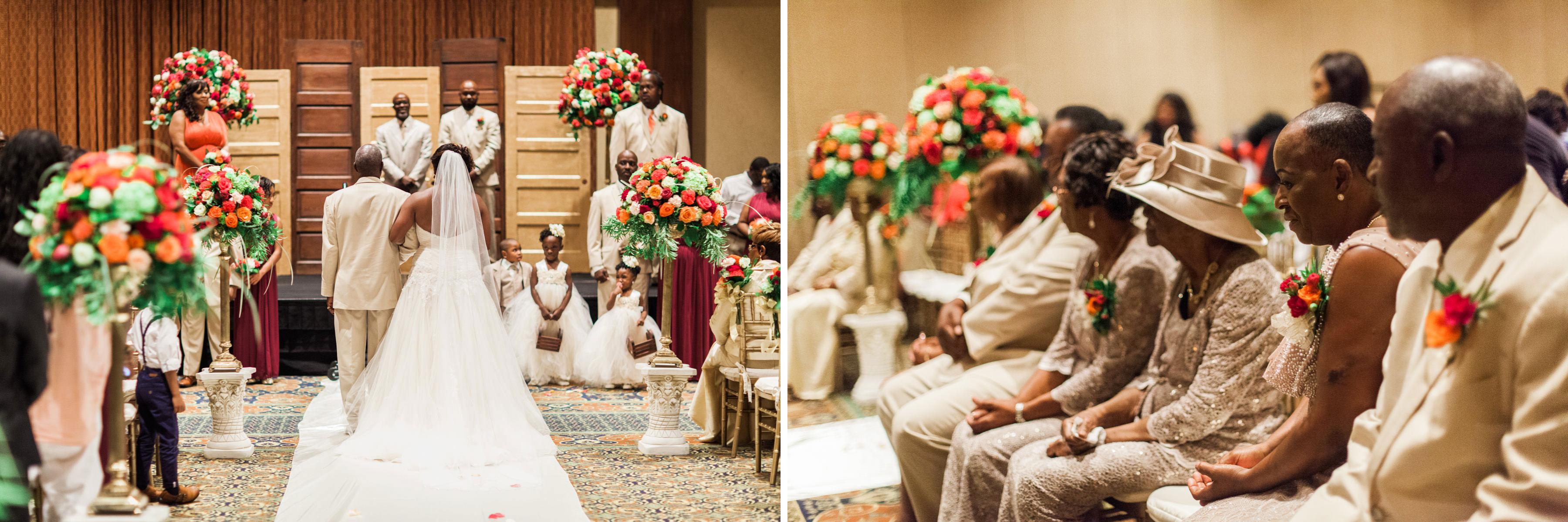 FRANCE_WEDDING_PRATTVILLE_ALABAMA_WEDDING_PHOTOGRAPHY_61