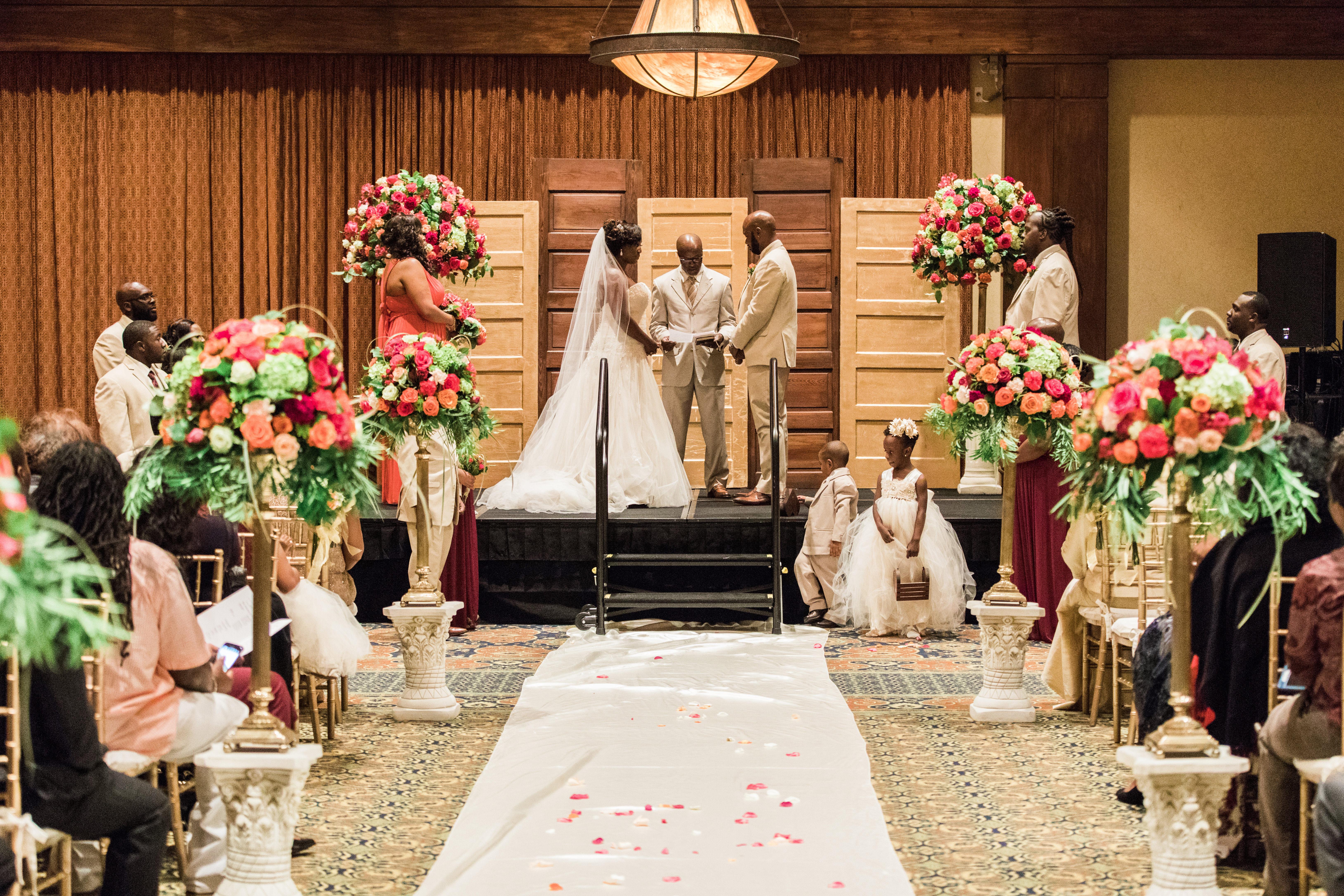 FRANCE_WEDDING_PRATTVILLE_ALABAMA_WEDDING_PHOTOGRAPHY_62