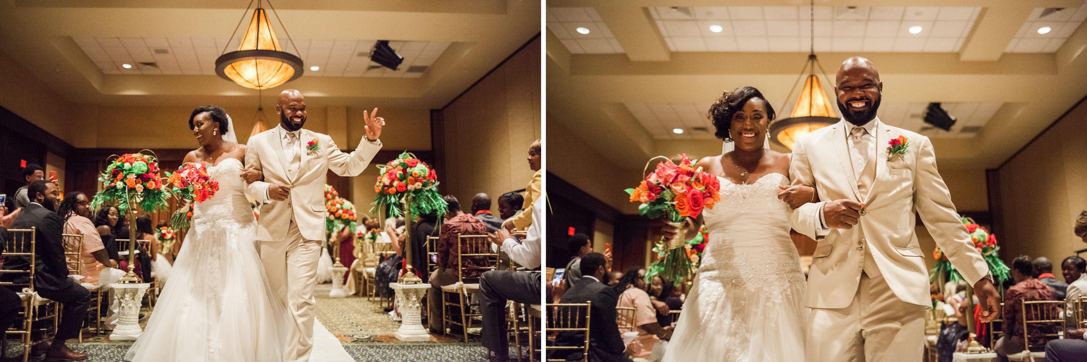 FRANCE_WEDDING_PRATTVILLE_ALABAMA_WEDDING_PHOTOGRAPHY_64