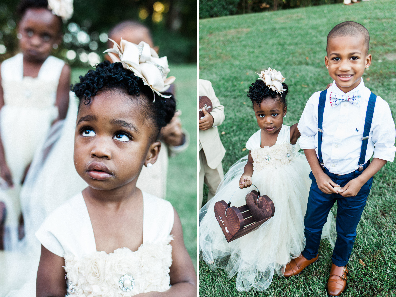 FRANCE_WEDDING_PRATTVILLE_ALABAMA_WEDDING_PHOTOGRAPHY_65