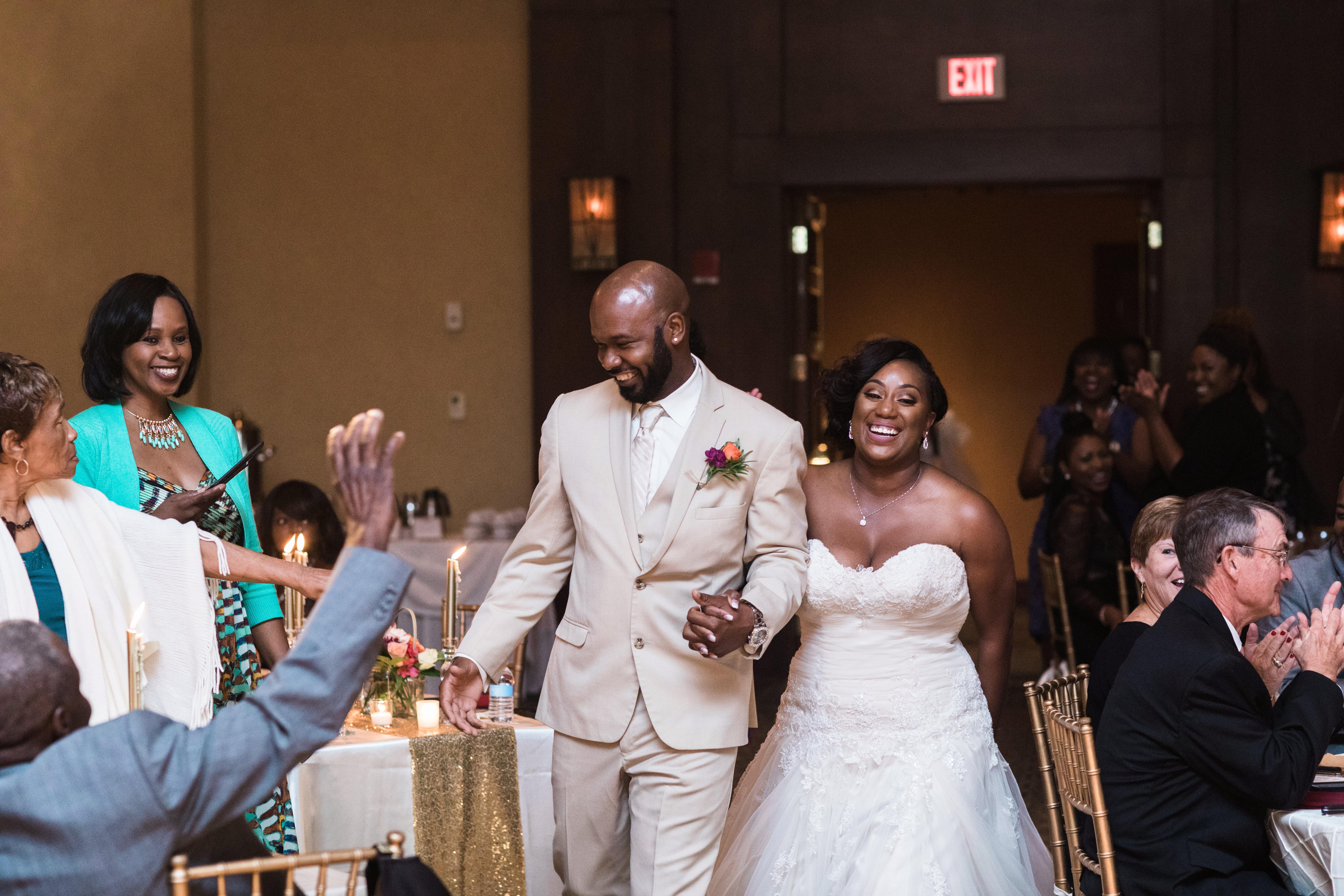 FRANCE_WEDDING_PRATTVILLE_ALABAMA_WEDDING_PHOTOGRAPHY_73