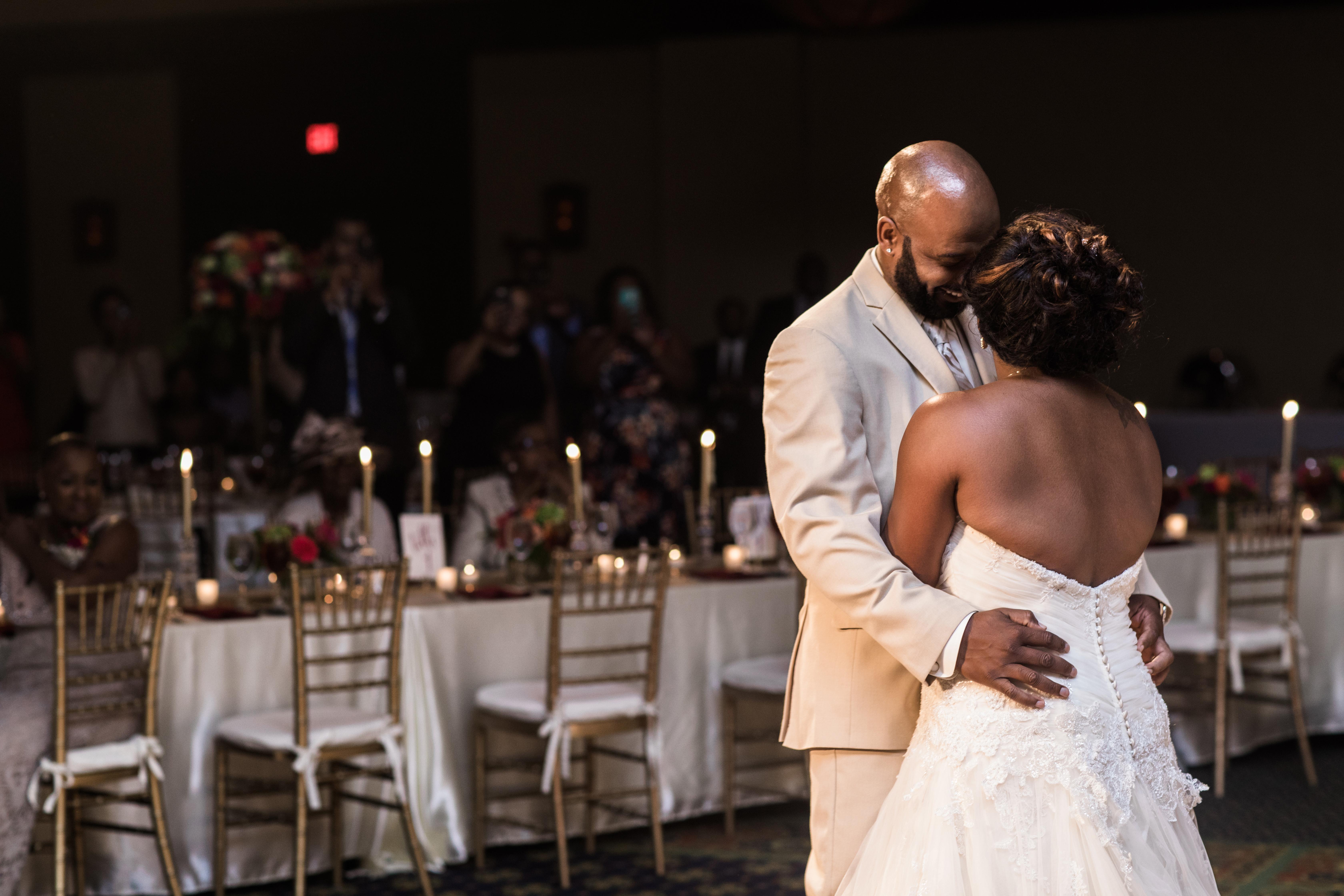 FRANCE_WEDDING_PRATTVILLE_ALABAMA_WEDDING_PHOTOGRAPHY_74