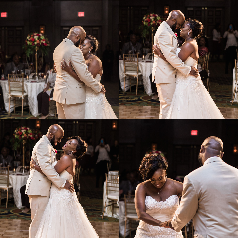FRANCE_WEDDING_PRATTVILLE_ALABAMA_WEDDING_PHOTOGRAPHY_75