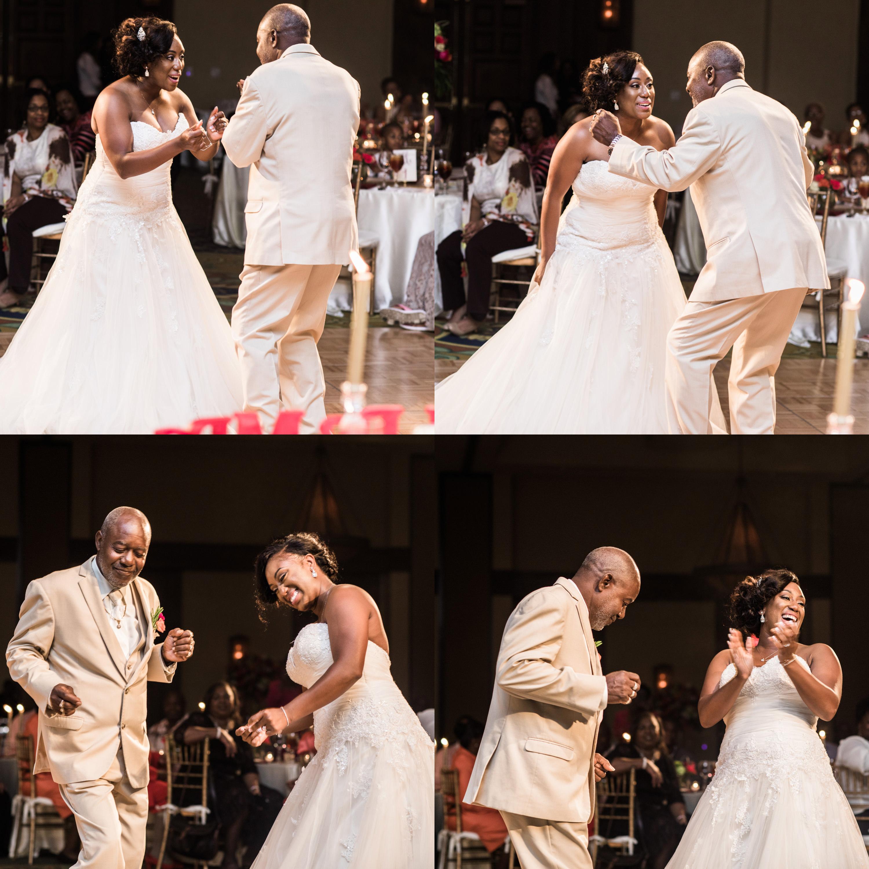 FRANCE_WEDDING_PRATTVILLE_ALABAMA_WEDDING_PHOTOGRAPHY_76