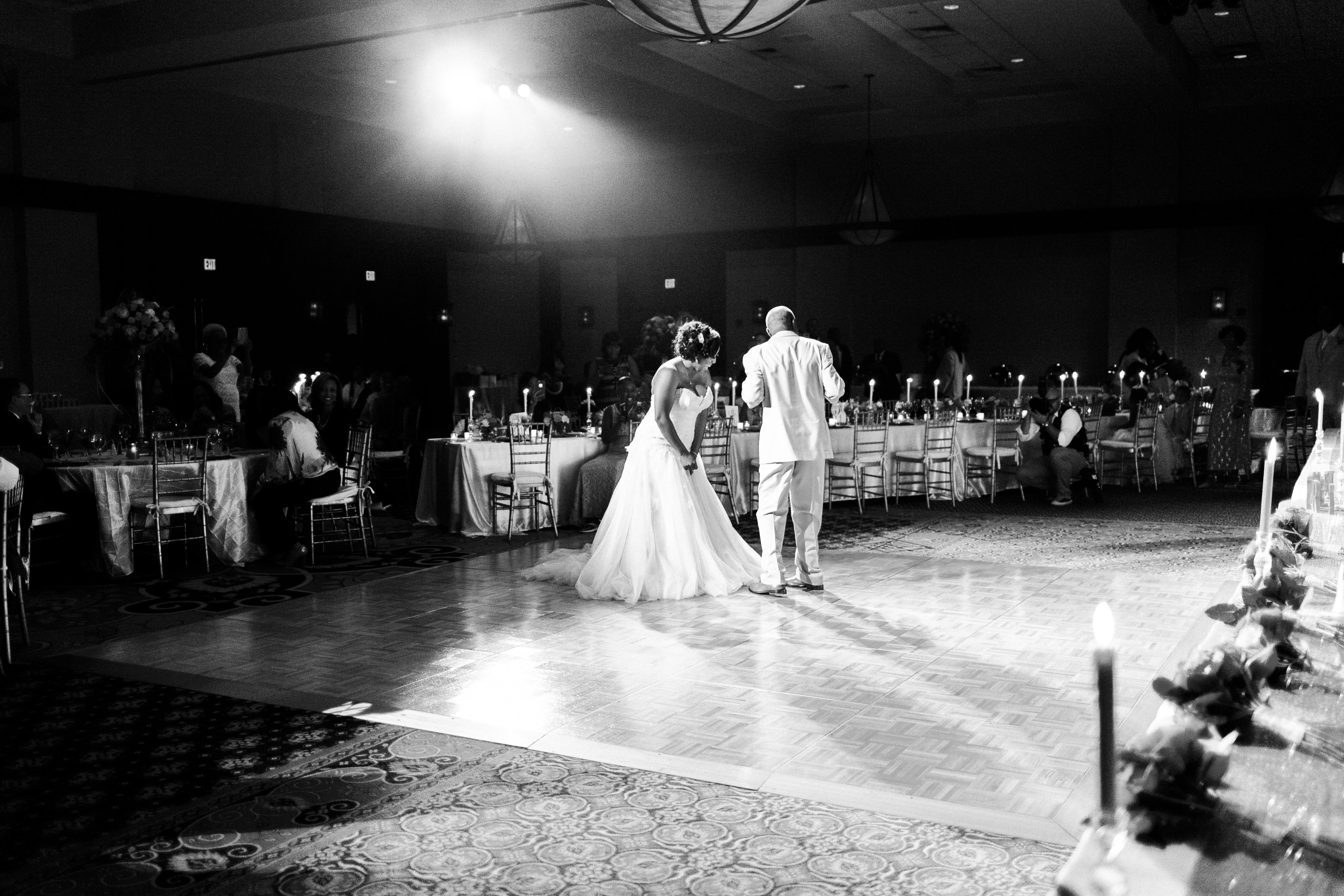 FRANCE_WEDDING_PRATTVILLE_ALABAMA_WEDDING_PHOTOGRAPHY_77