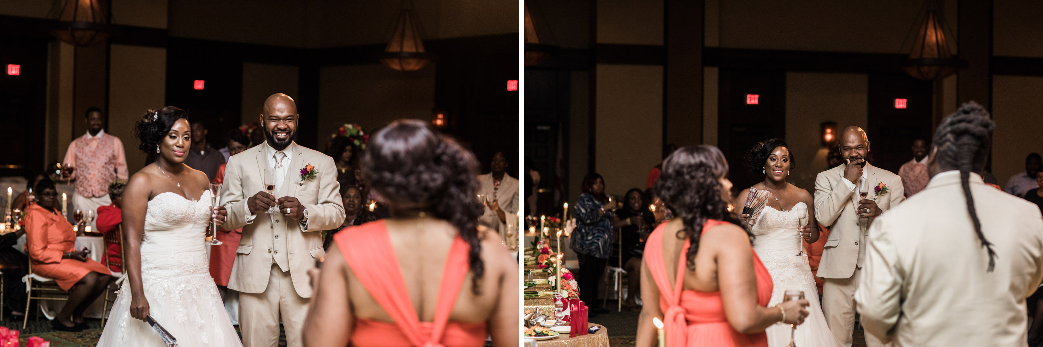FRANCE_WEDDING_PRATTVILLE_ALABAMA_WEDDING_PHOTOGRAPHY_78