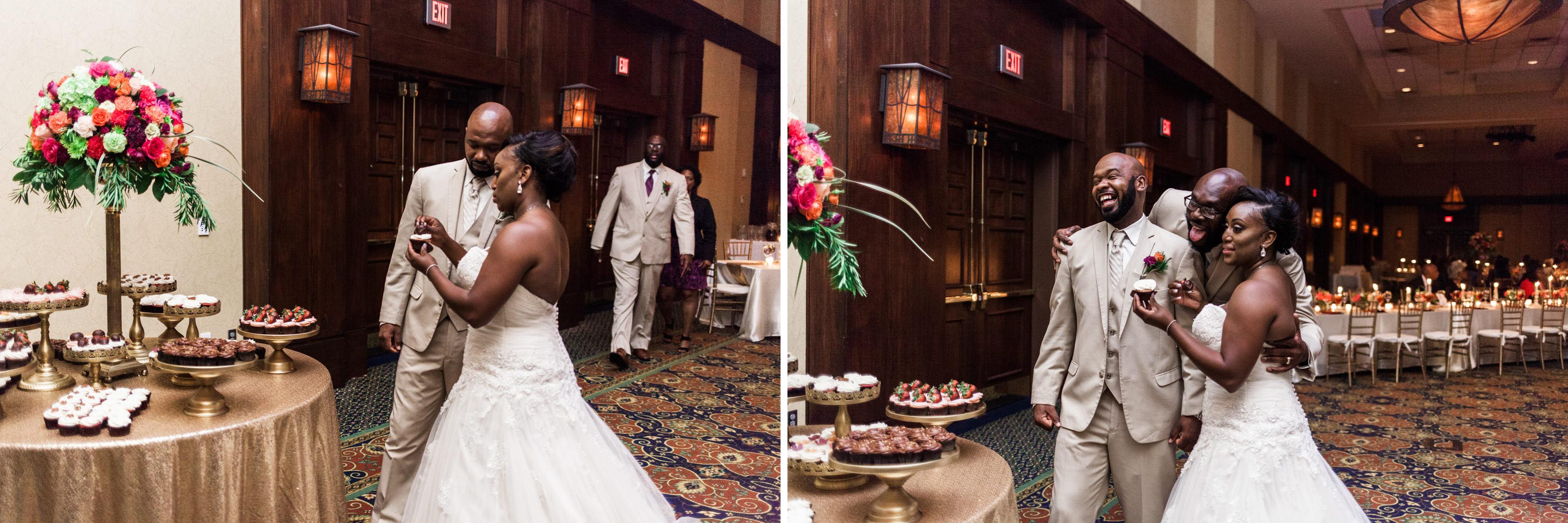 FRANCE_WEDDING_PRATTVILLE_ALABAMA_WEDDING_PHOTOGRAPHY_79